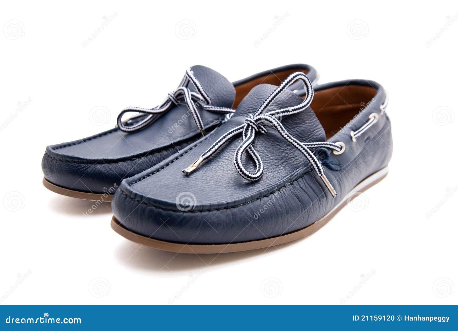 ae517e80684 περιστασιακά παπούτσια α στοκ εικόνες. εικόνα από στούντιο - 21159120