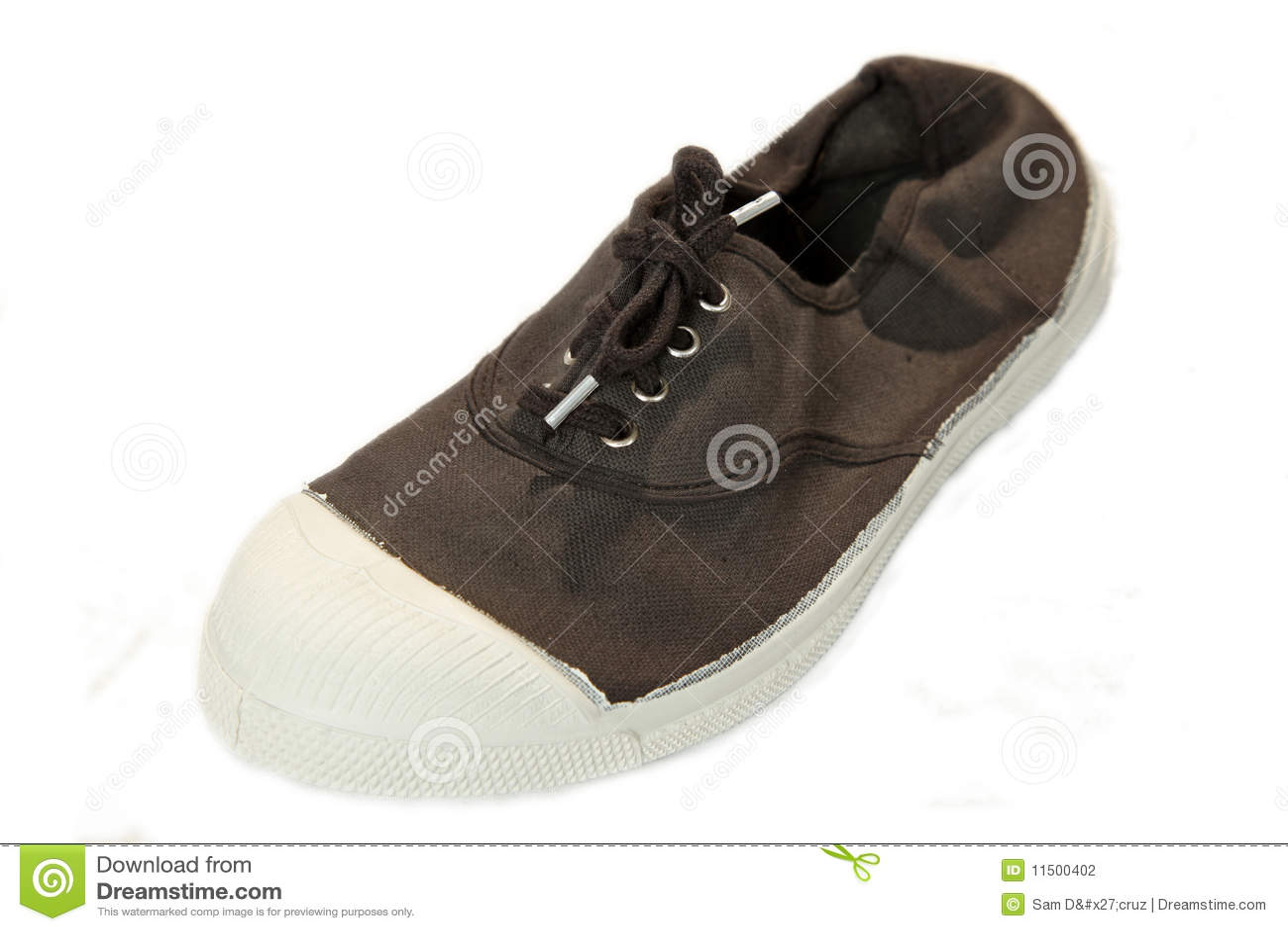 3039da570b4 περιστασιακά παπούτσια γ στοκ εικόνες. εικόνα από accidence - 11500402