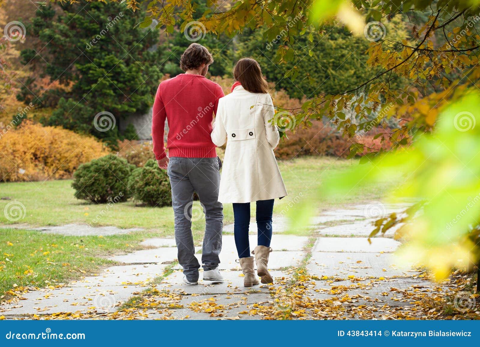 Πορτοκαλί πάρκο dating