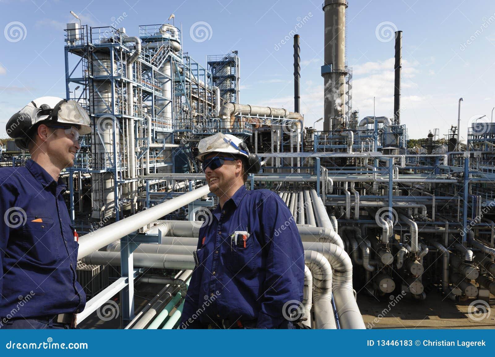 πετρέλαιο βιομηχανίας μη&ch