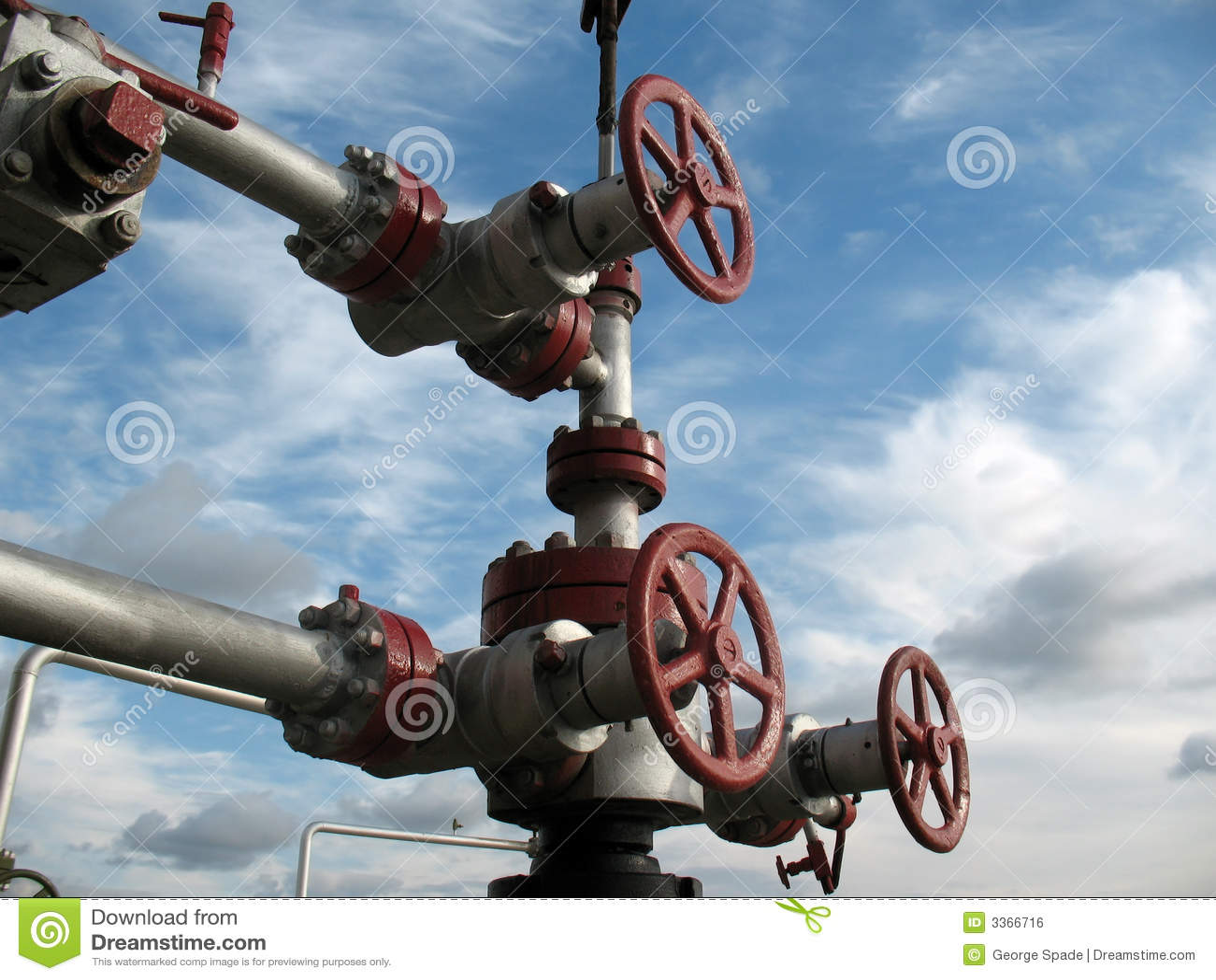 πετρέλαιο συρτών