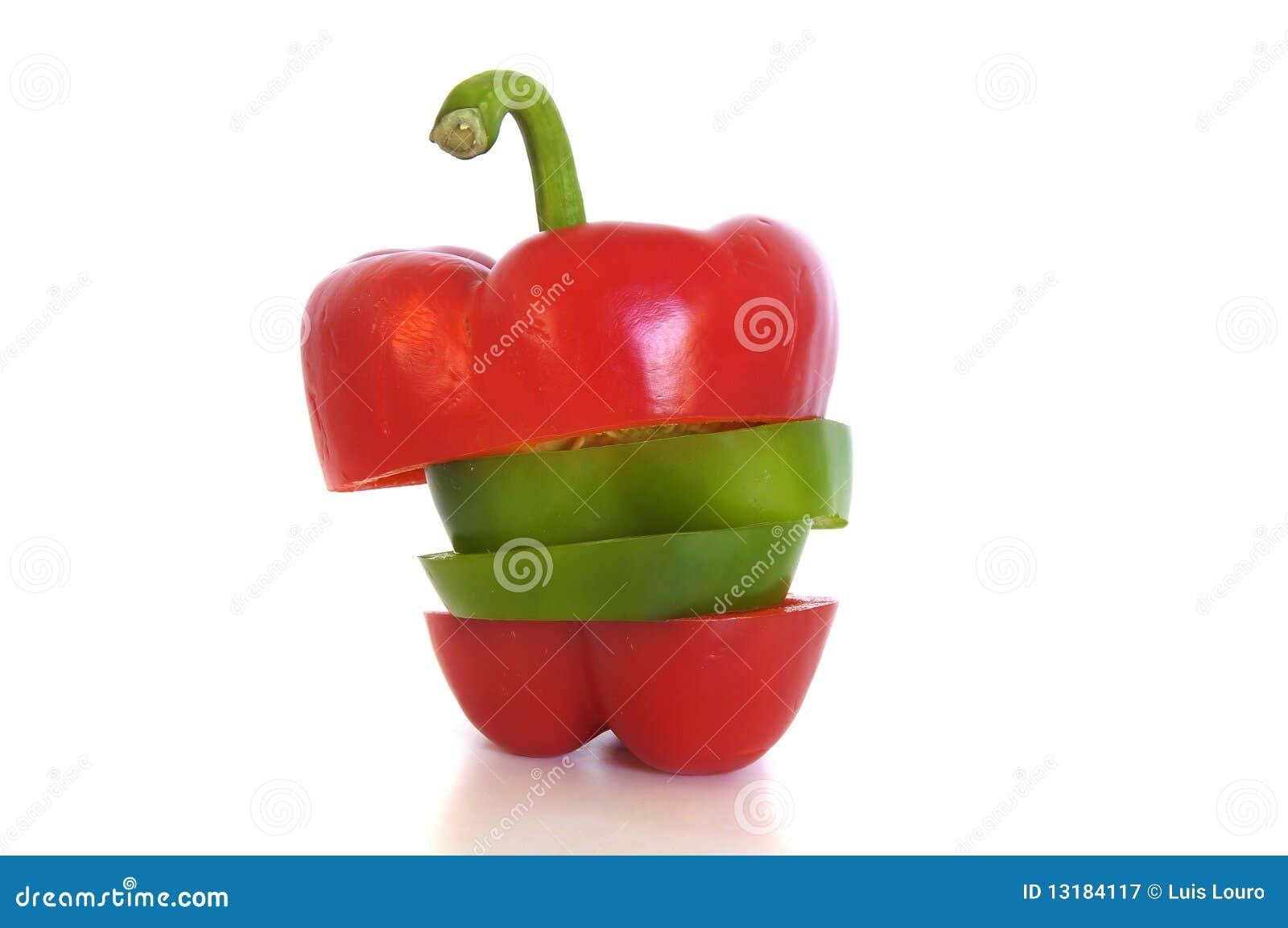 πιπέρι