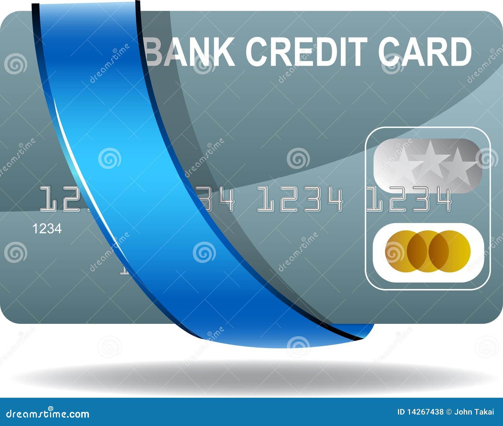 πιστωτική κορδέλλα καρτώ&nu
