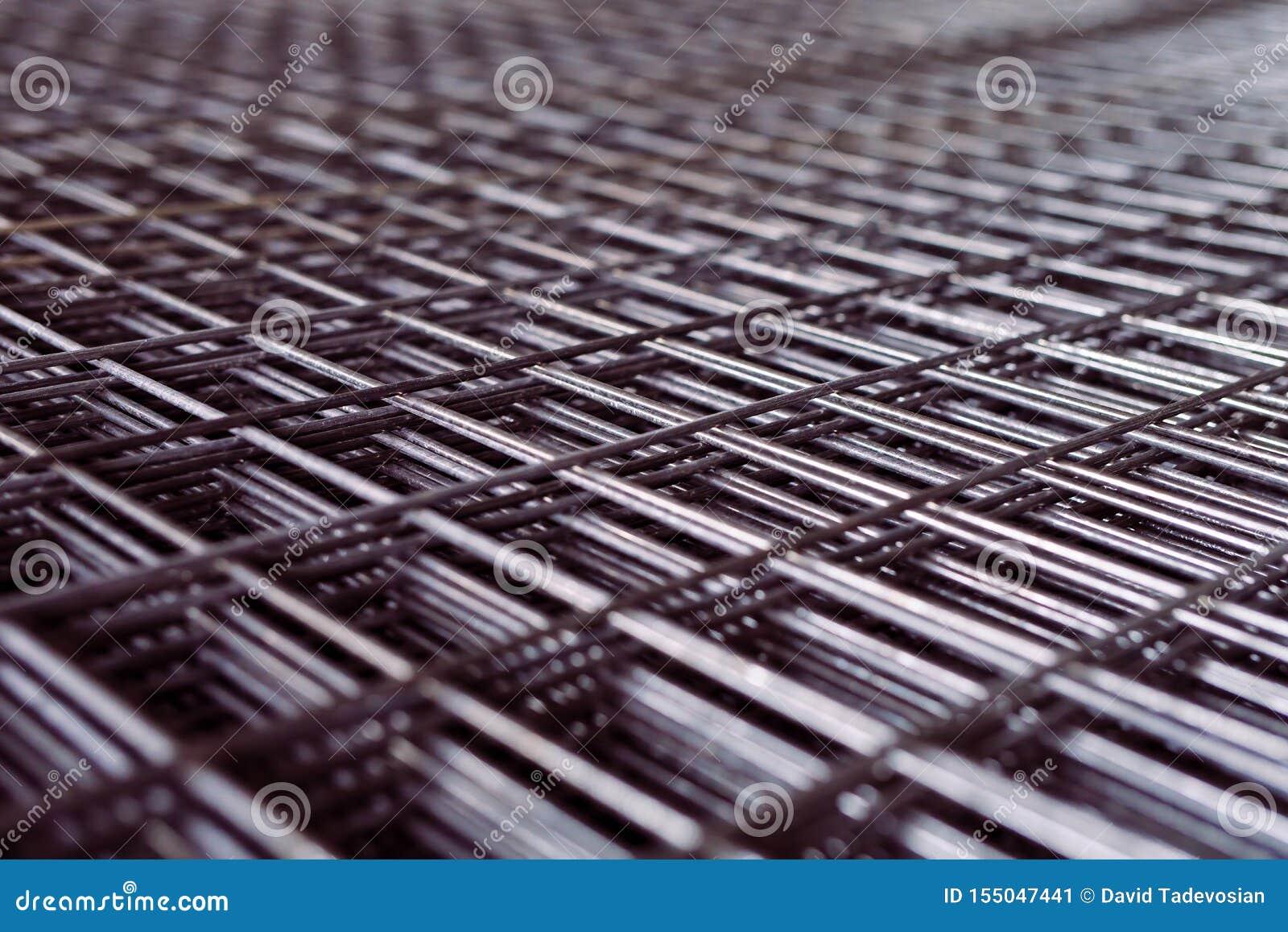 Πλέγμα μετάλλων Βαριά παραγωγή βιομηχανίας Κυλώντας εγκαταστάσεις μετάλλων