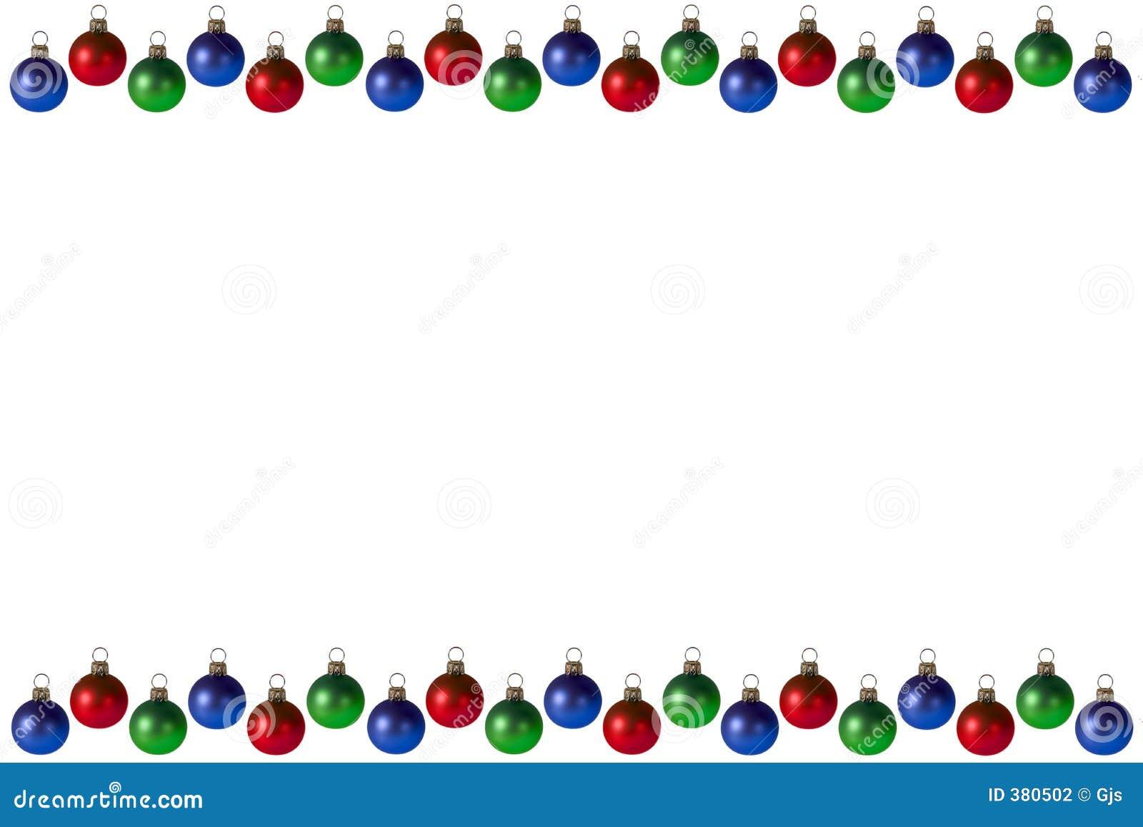 πλαίσιο Χριστουγέννων αν&a