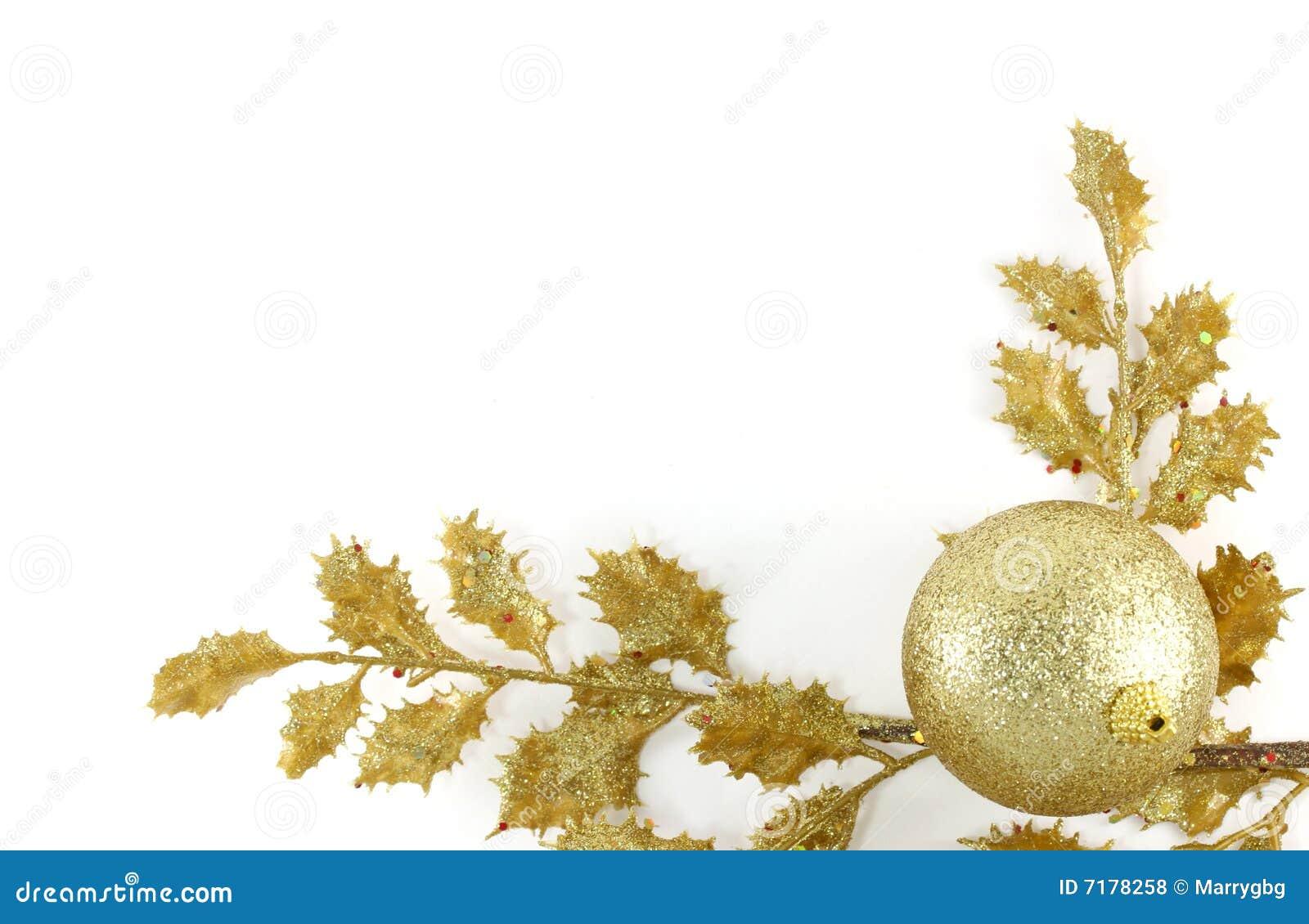 πλαίσιο Χριστουγέννων χρ&up