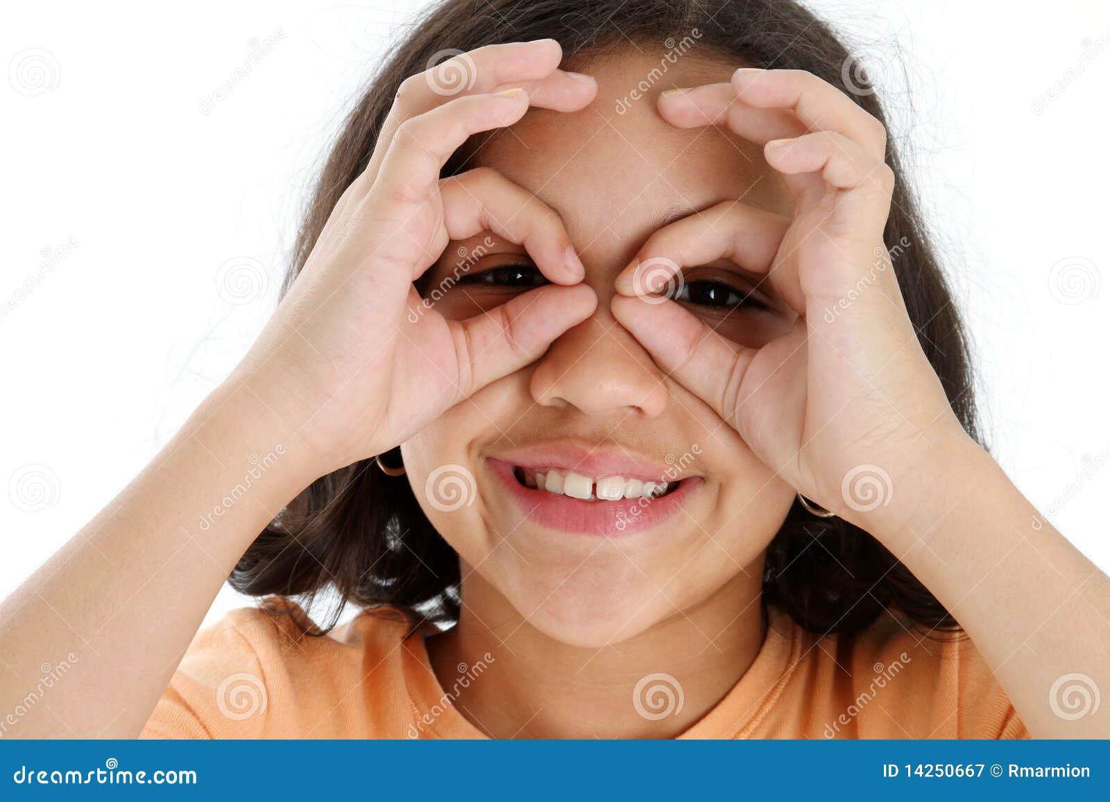 πλαστά γυαλιά παιδιών
