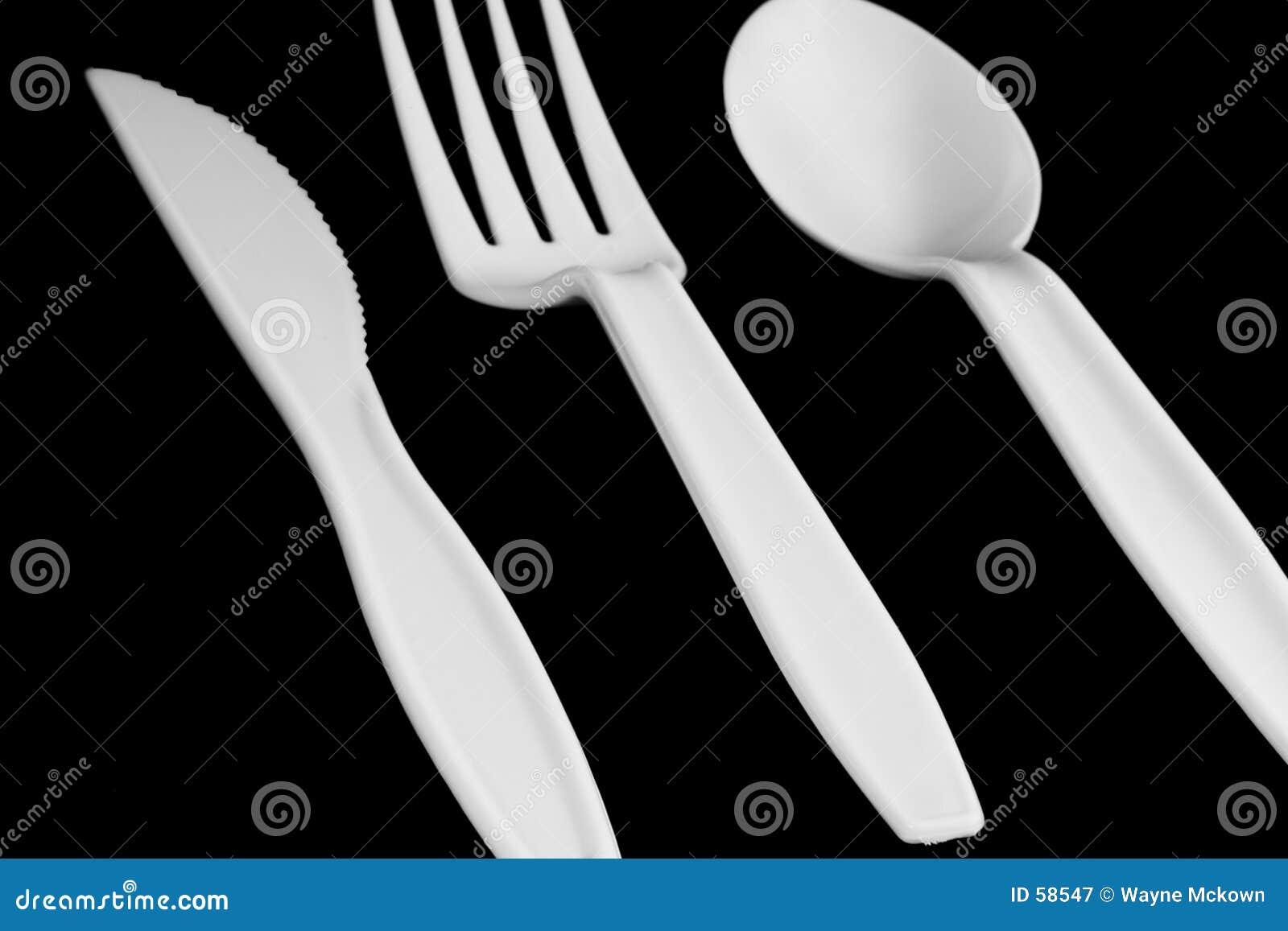 πλαστικό επιτραπέζιο σκ&epsilo