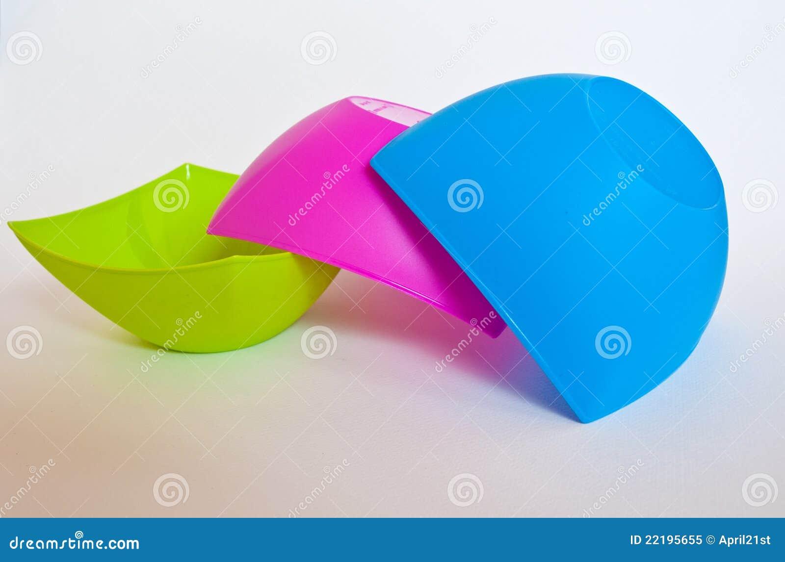 πλαστικό κύπελλων