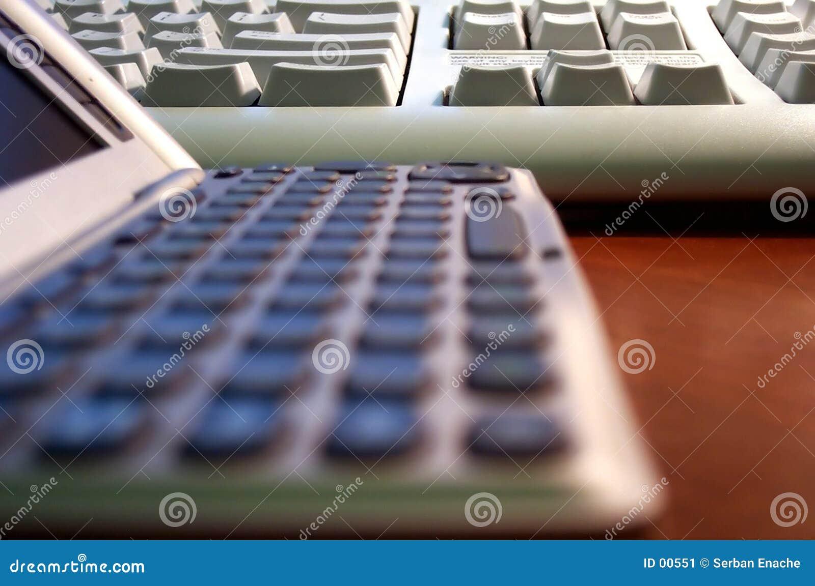 πληκτρολόγια
