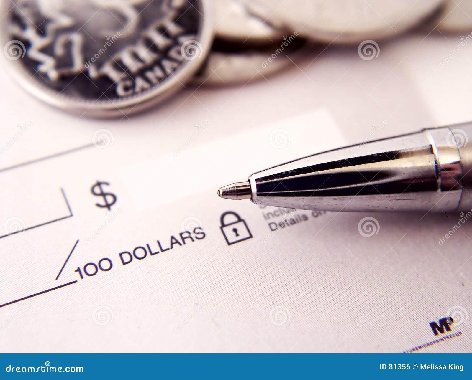 πληρωμή λογαριασμών