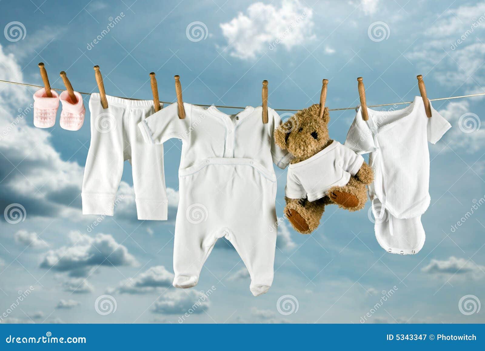 πλυντήριο teddy