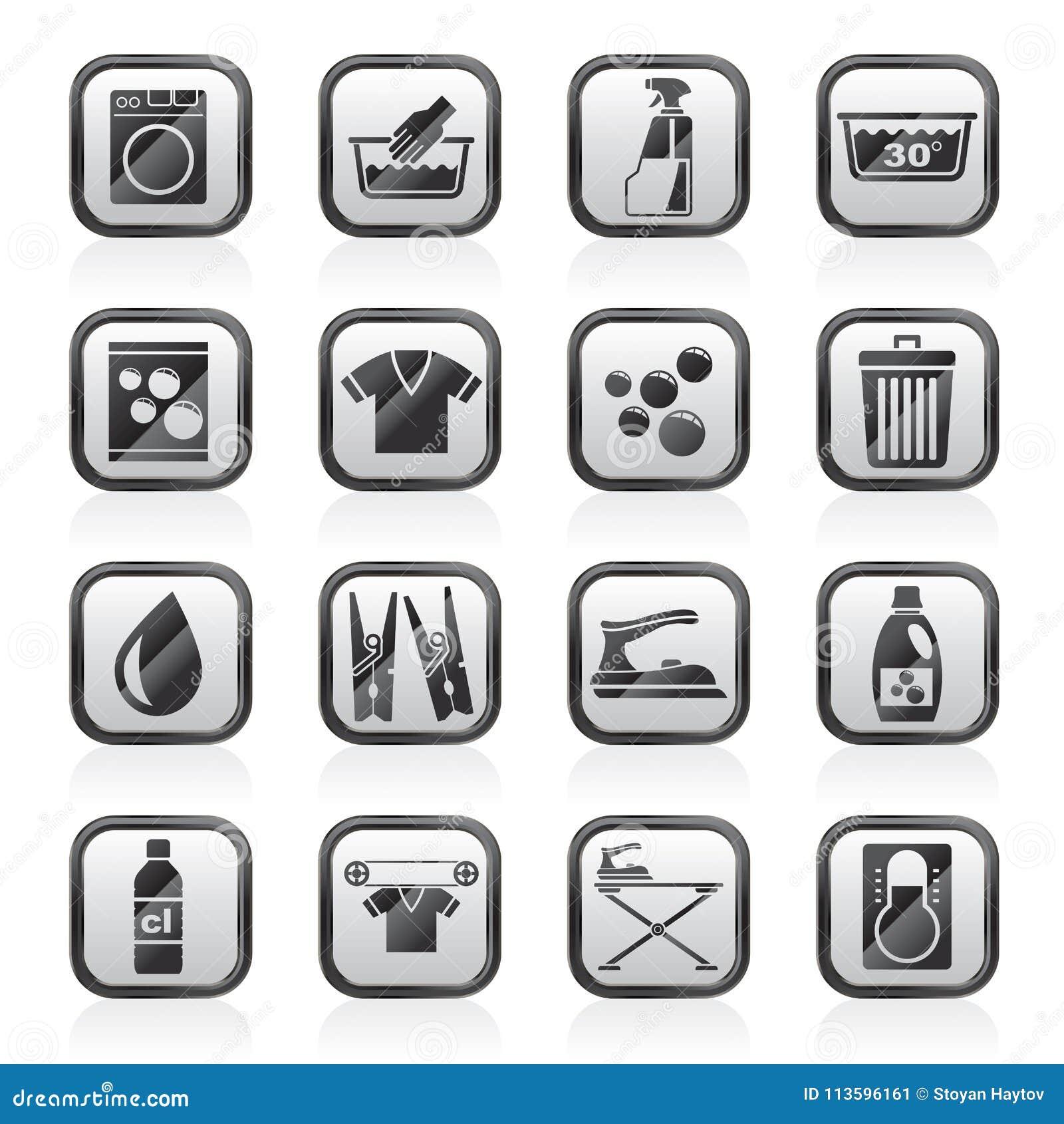 πλύση μηχανών πλυντηρίων ει&kapp