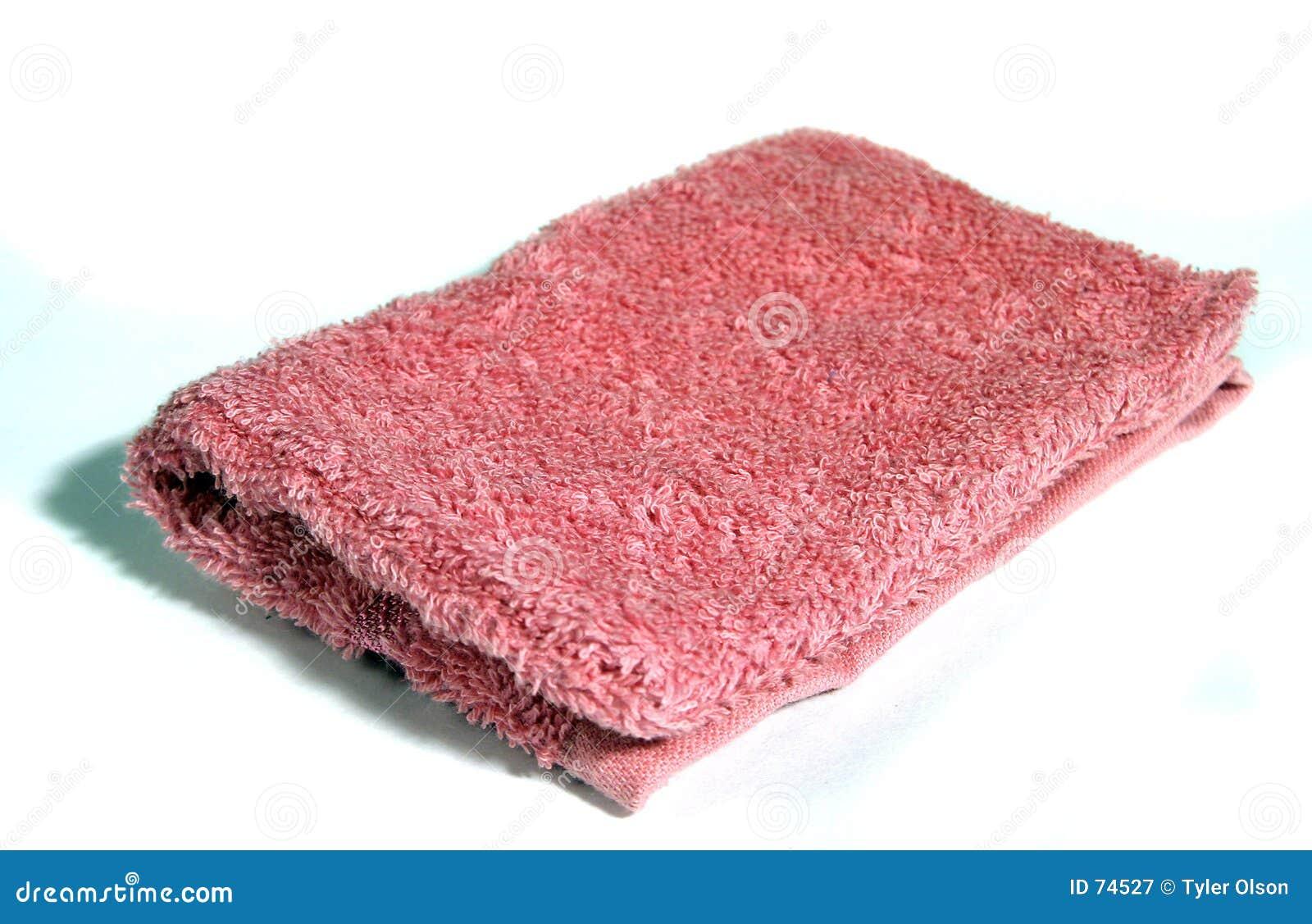 πλύσιμο υφασμάτων