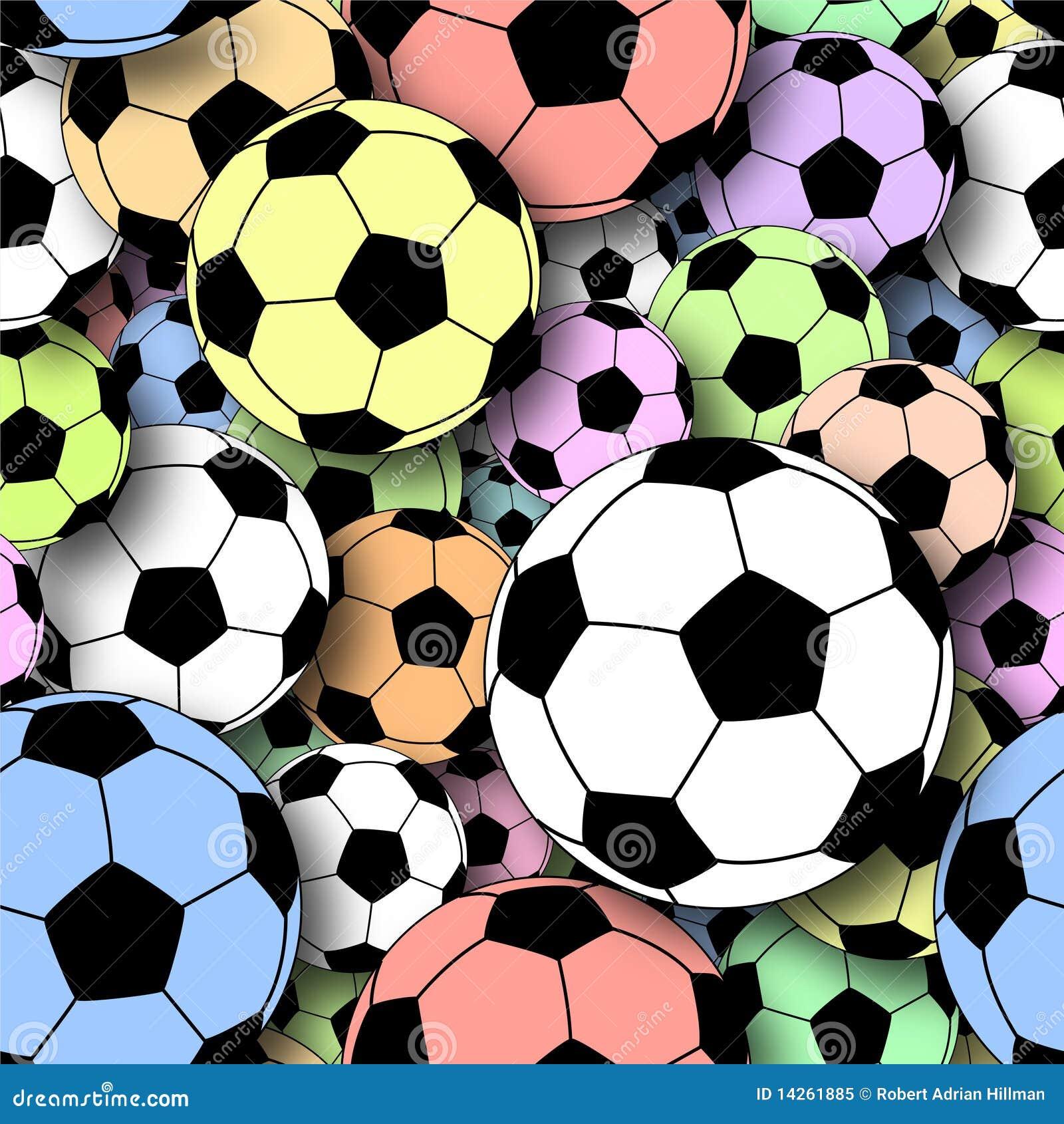 ποδόσφαιρα