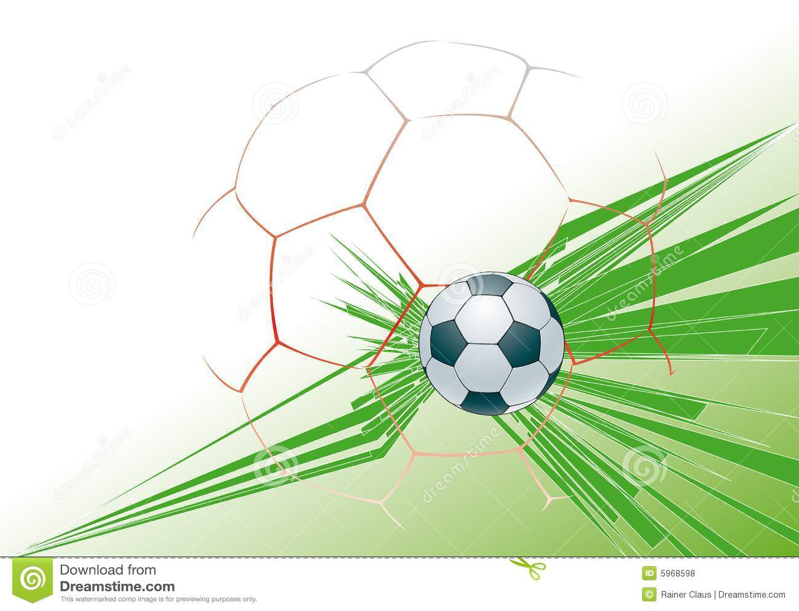 ποδόσφαιρο ανασκόπησης