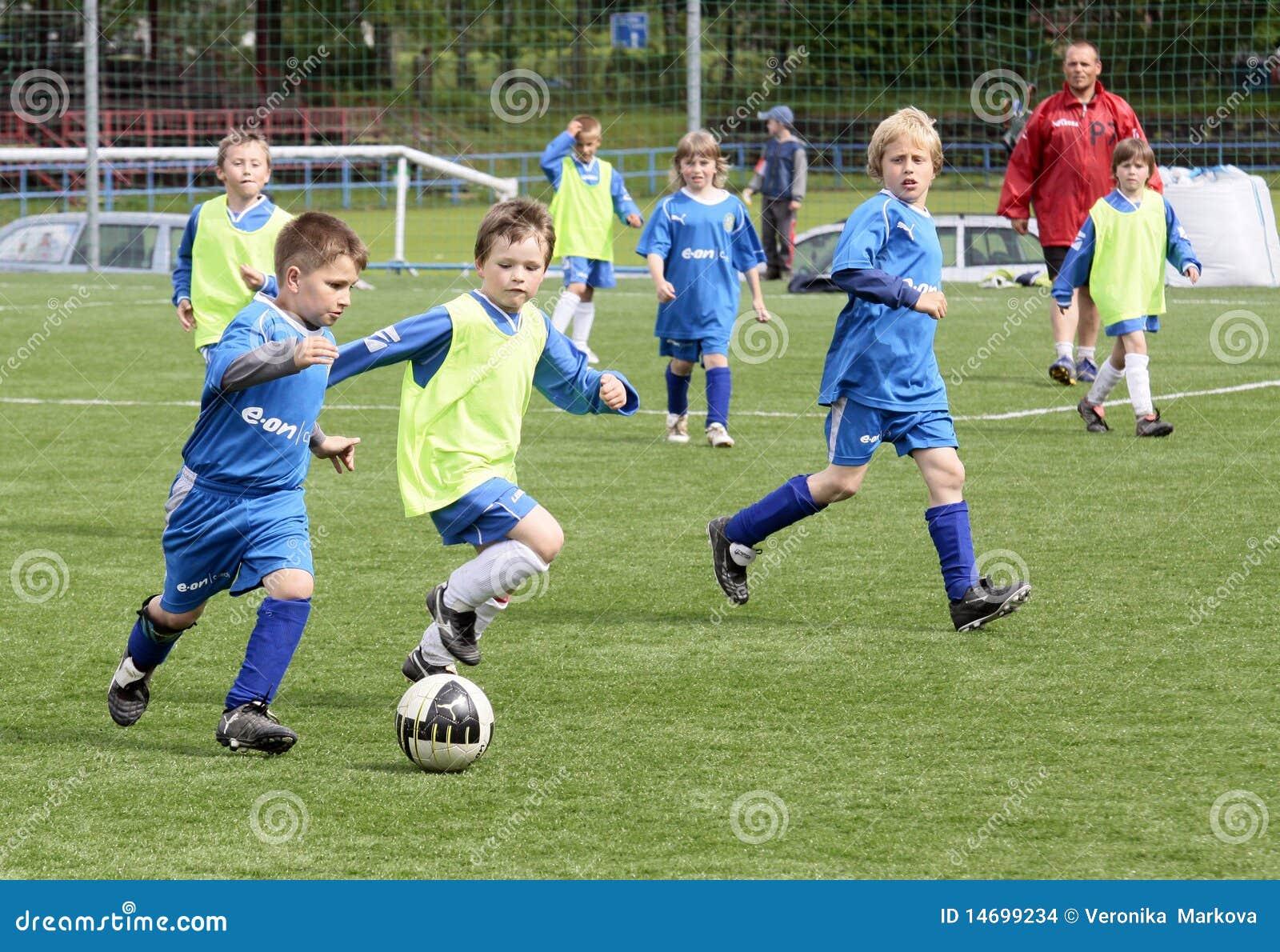 ποδόσφαιρο αντιστοιχιών &ka