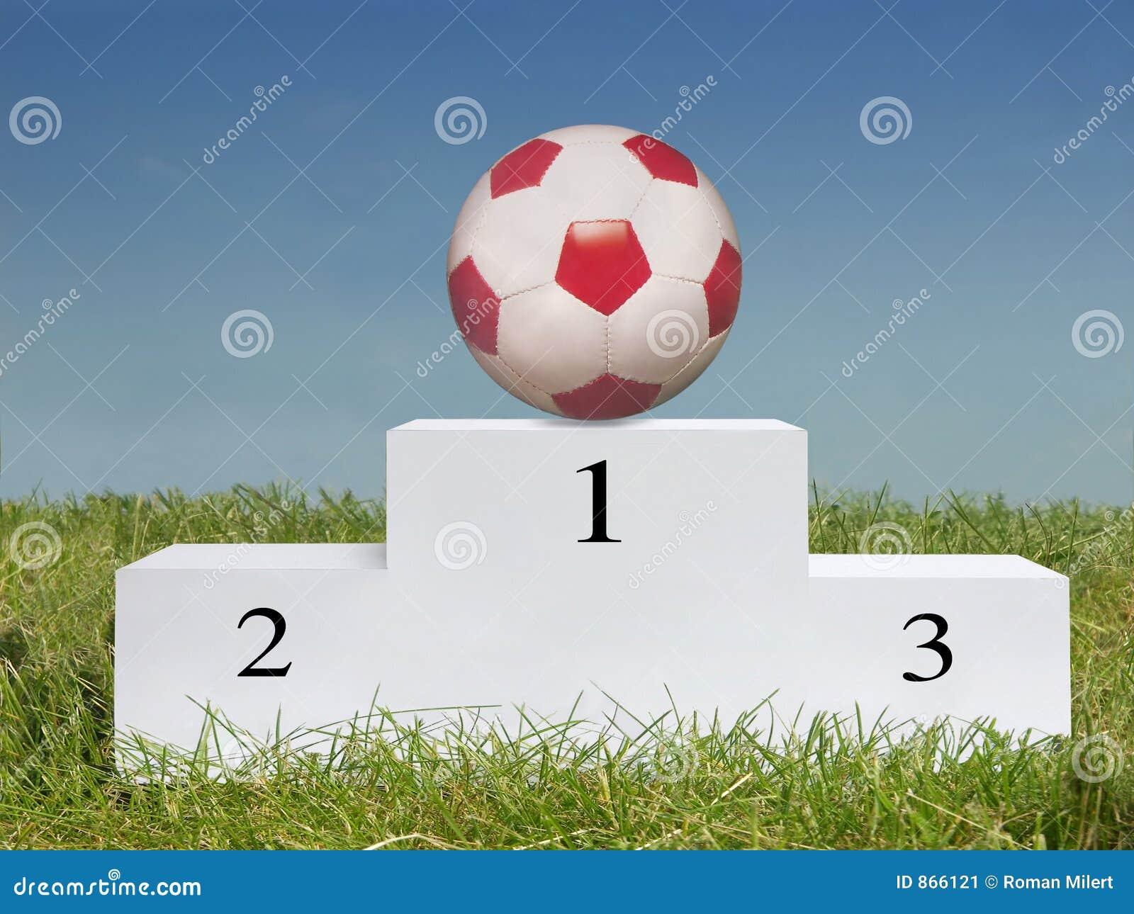 ποδόσφαιρο εξεδρών σφαι&rho