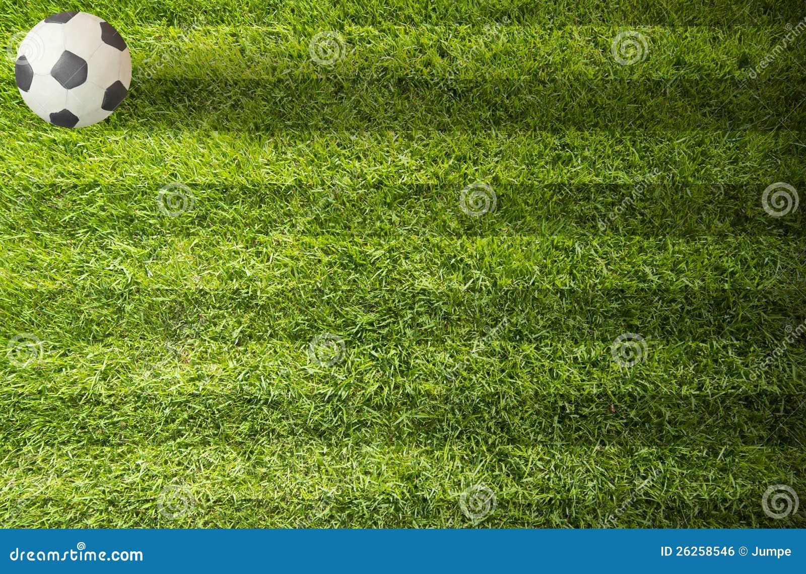 Ποδόσφαιρο ποδοσφαίρου Plasticine