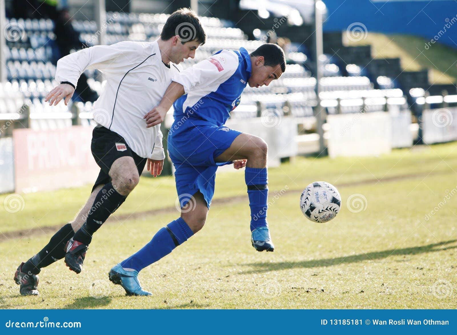 ποδόσφαιρο ποδοσφαιρι&sig