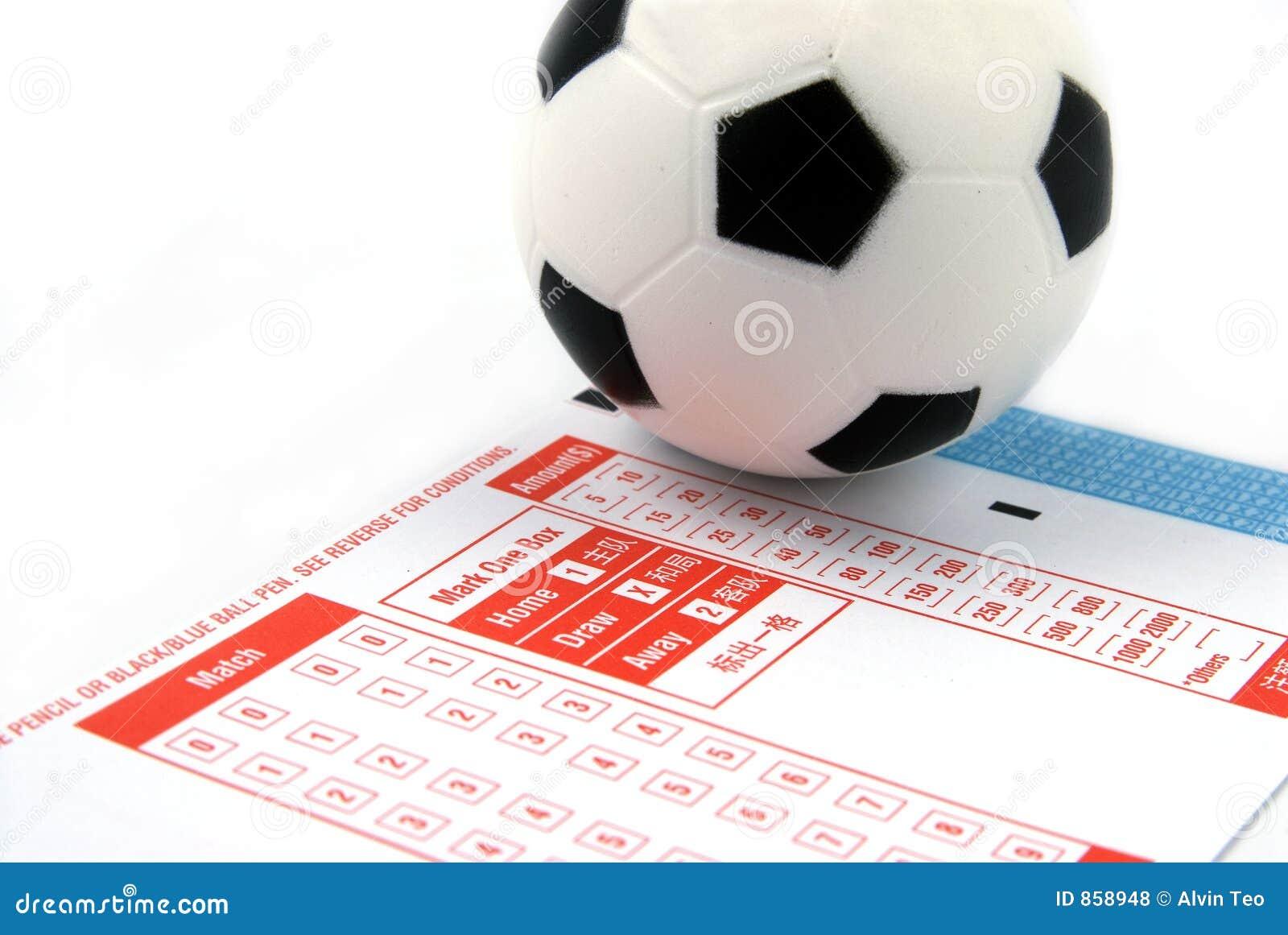 ποδόσφαιρο στοιχημάτιση&sig
