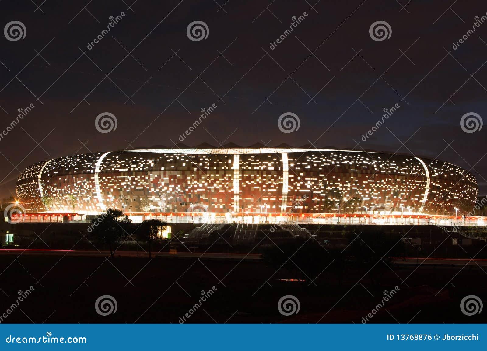ποδόσφαιρο του Γιοχάνε&sig
