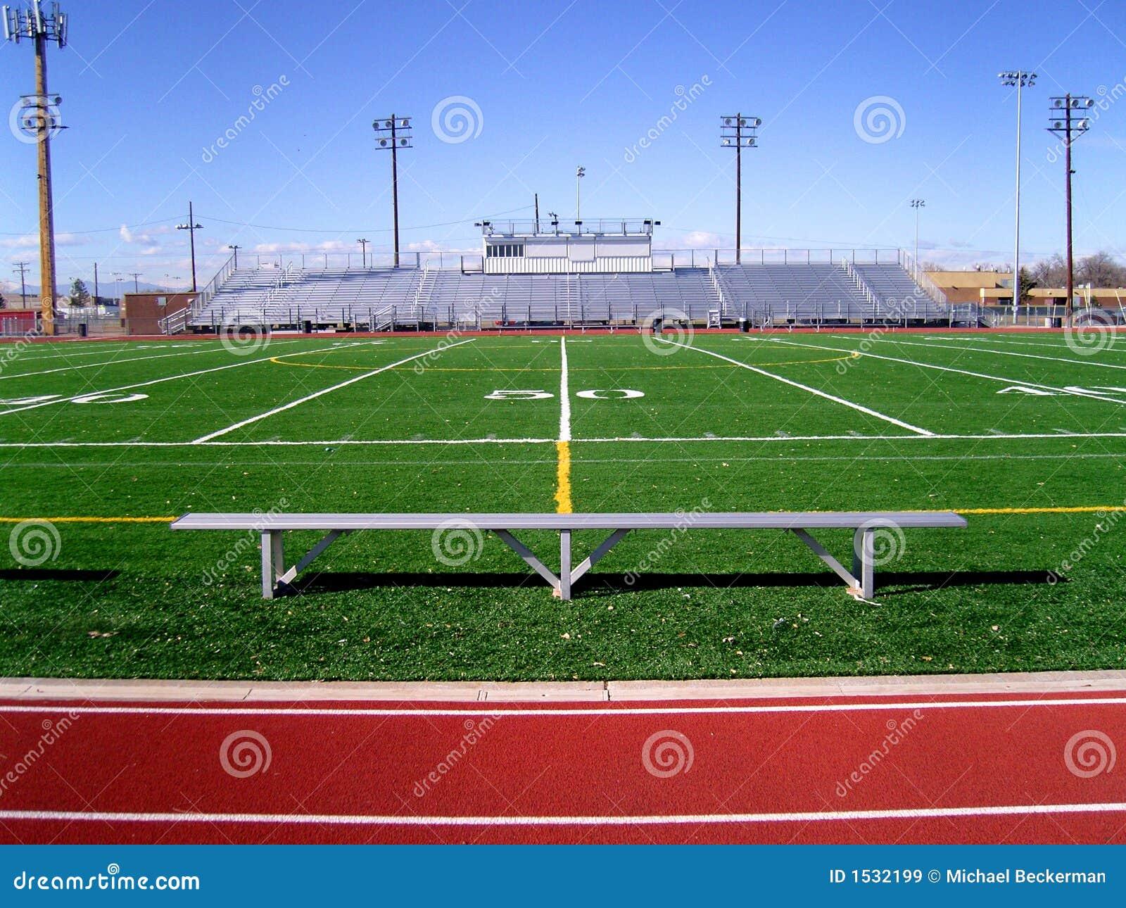 ποδόσφαιρο 2 πεδίων