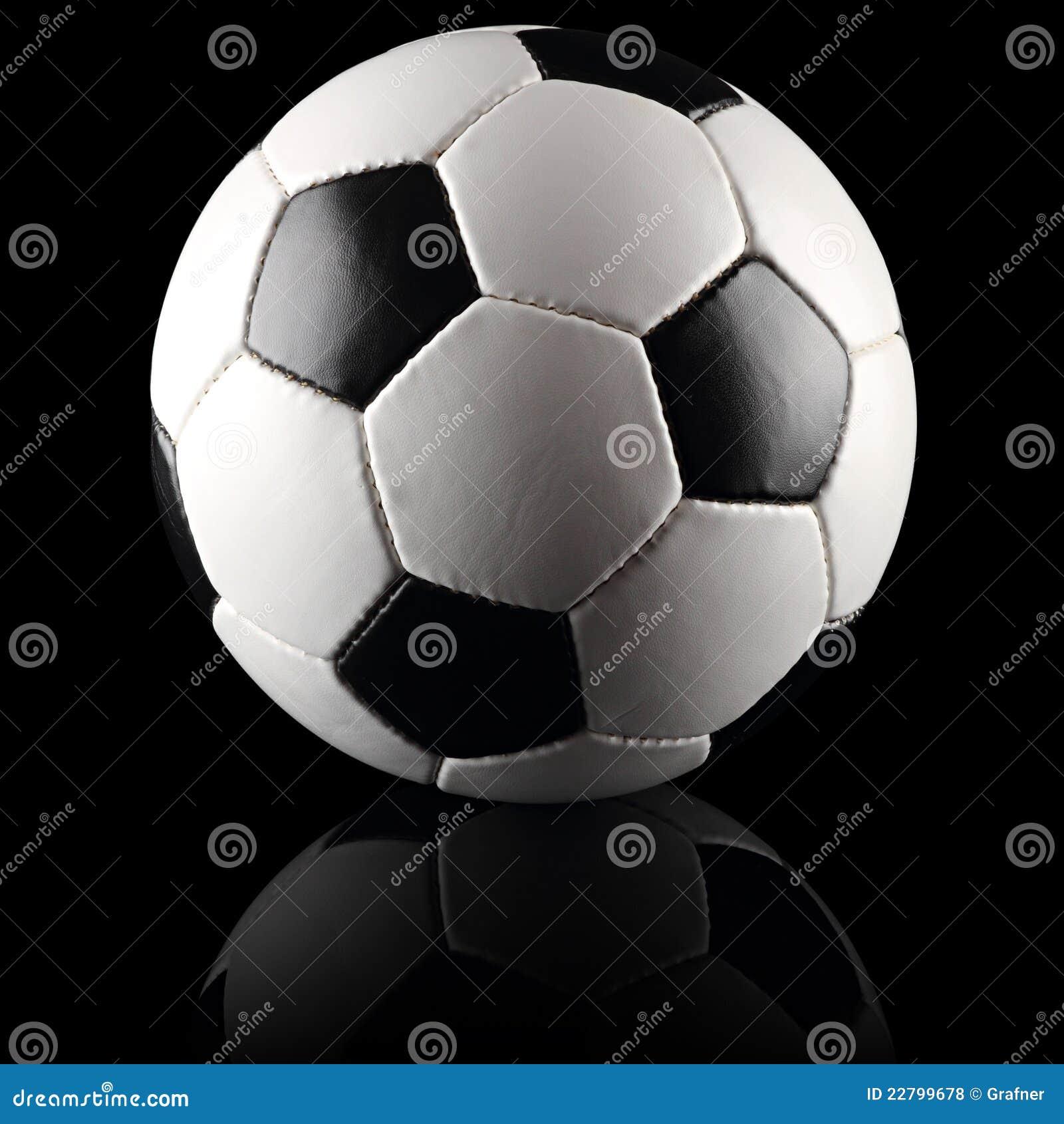 ποδόσφαιρο 2 σφαιρών