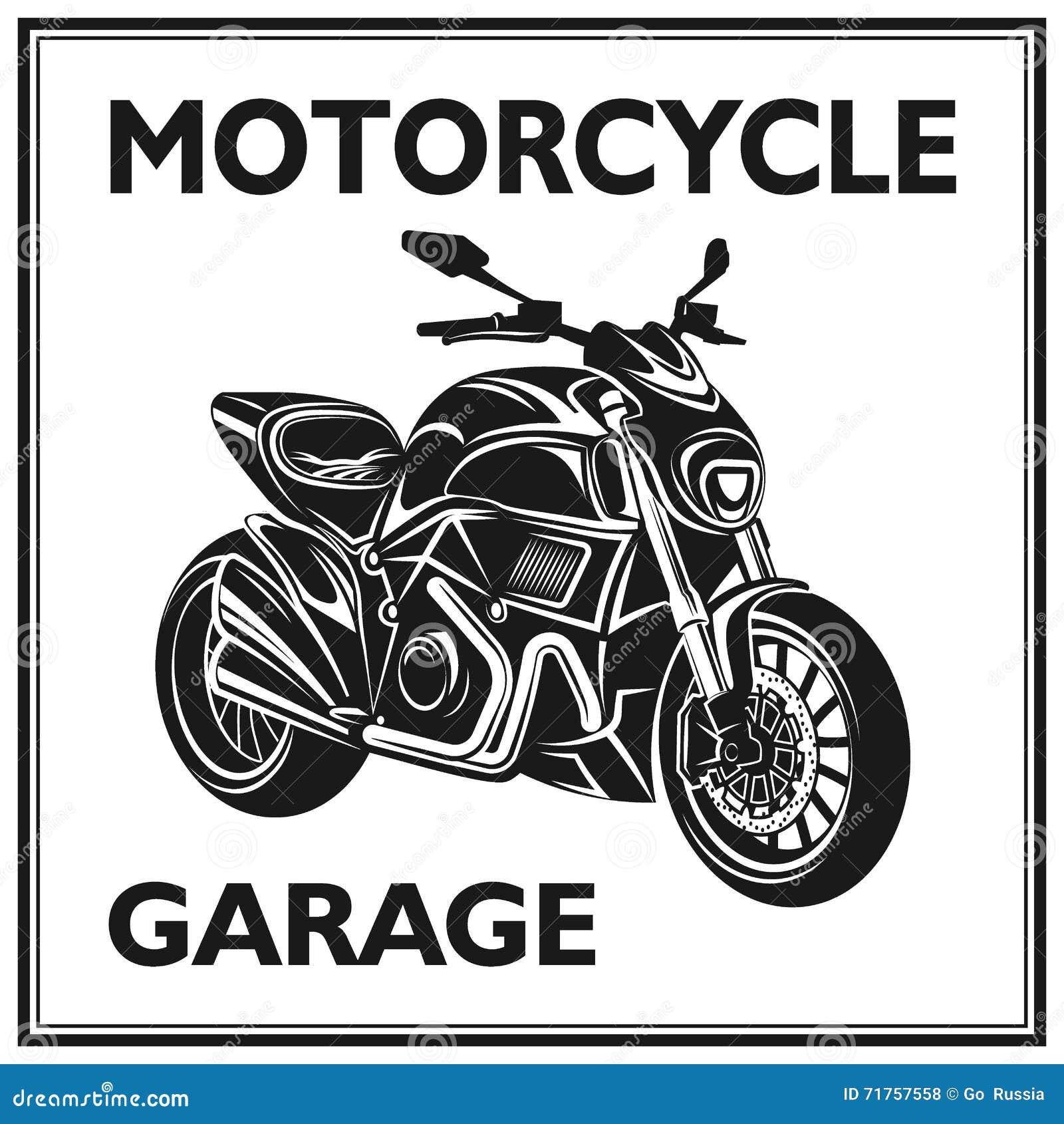 Ποιοτικό σύνολο στοιχείων μοτοσικλετών