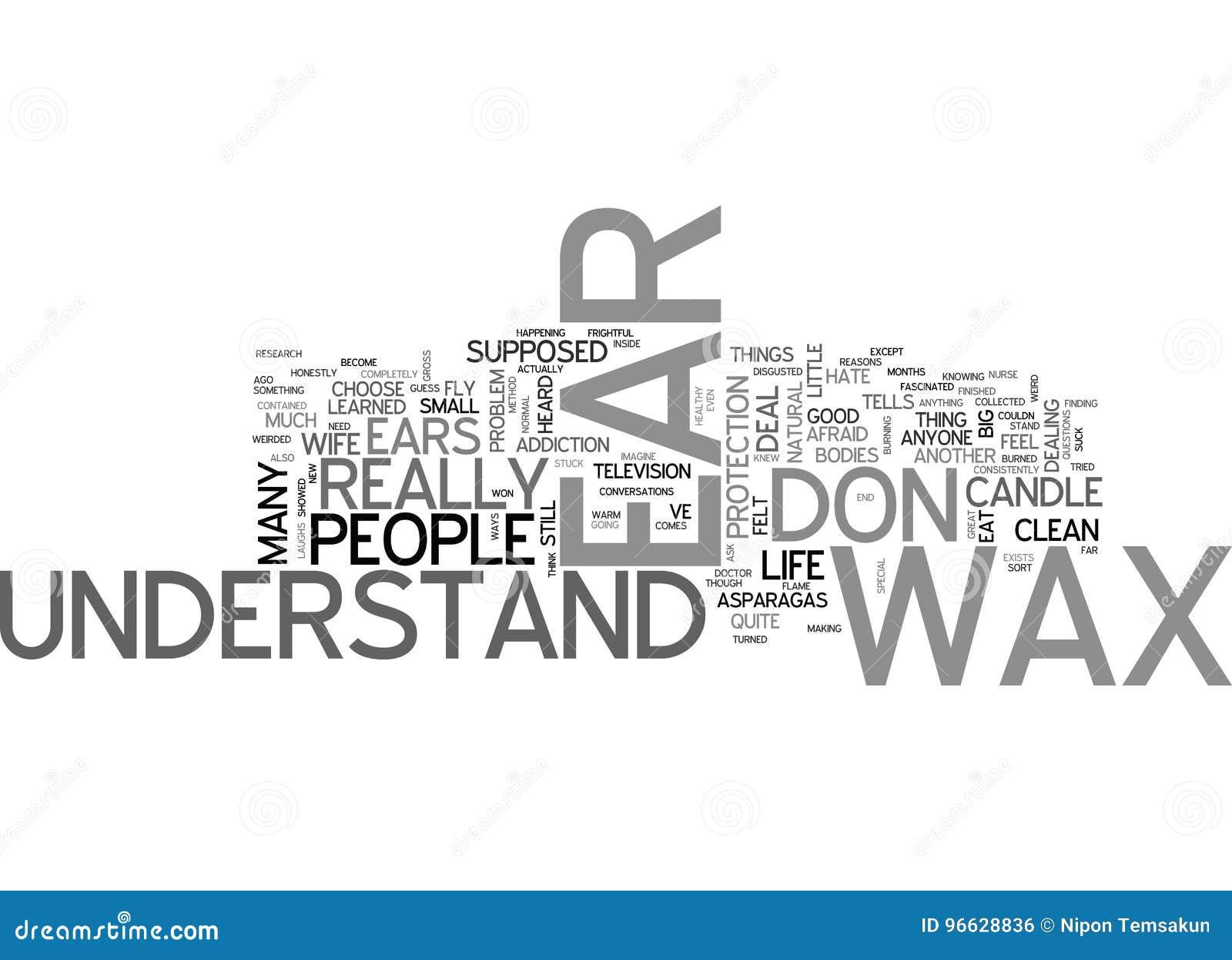 Ποιο S εξετάστε το σύννεφο Waxword αυτιών