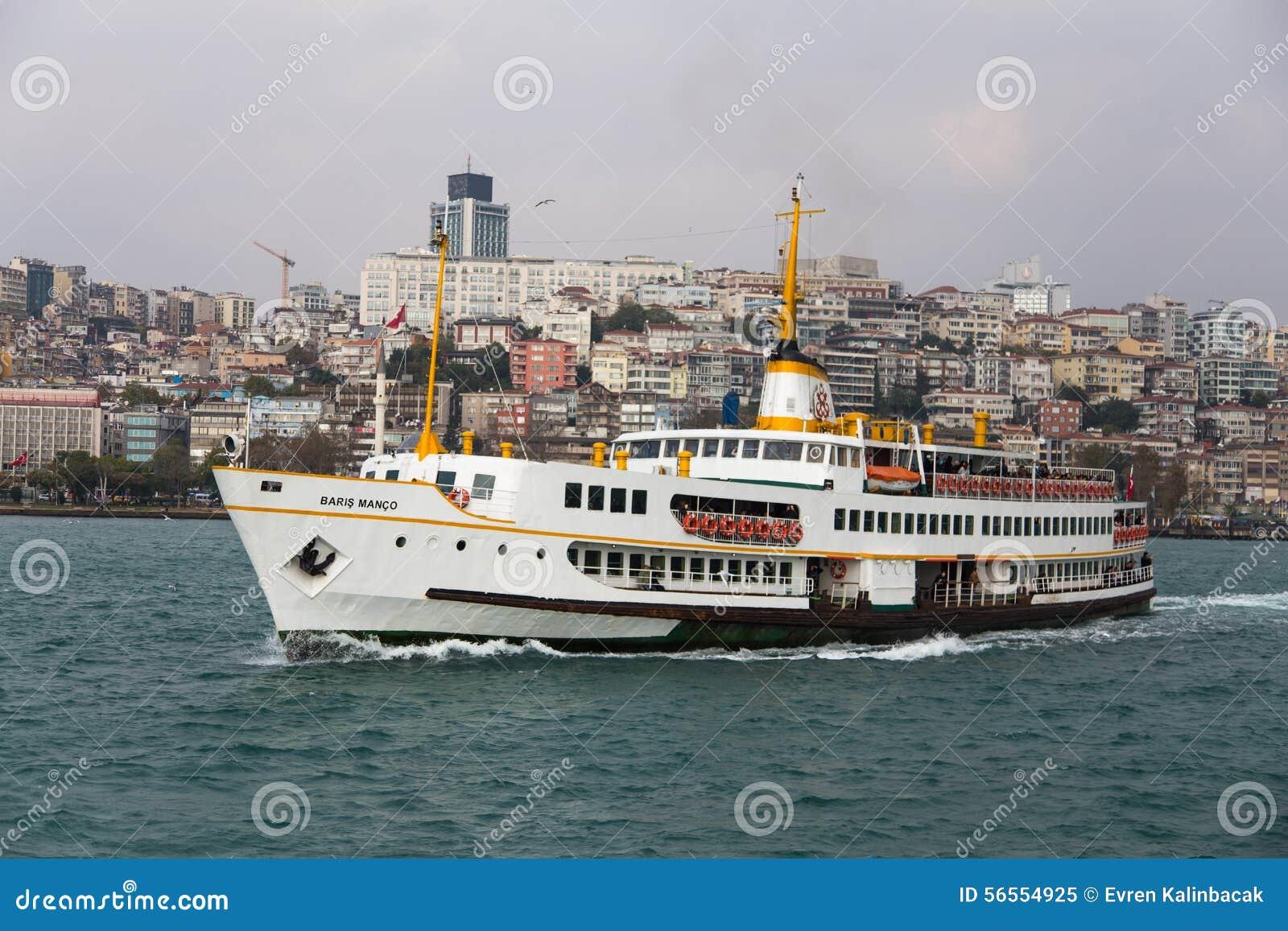 Download πορθμείο εκδοτική εικόνα. εικόνα από πορθμείο, τουρκικά - 56554925