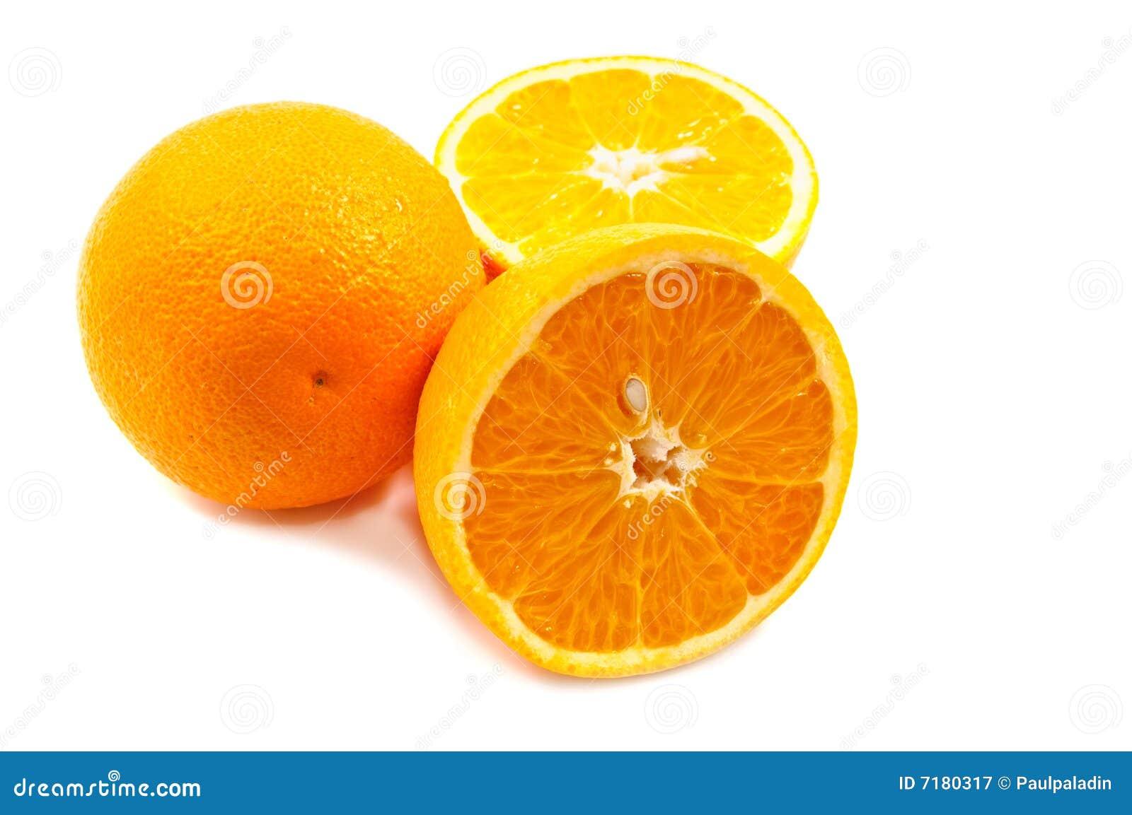 πορτοκάλια εσπεριδοε&io