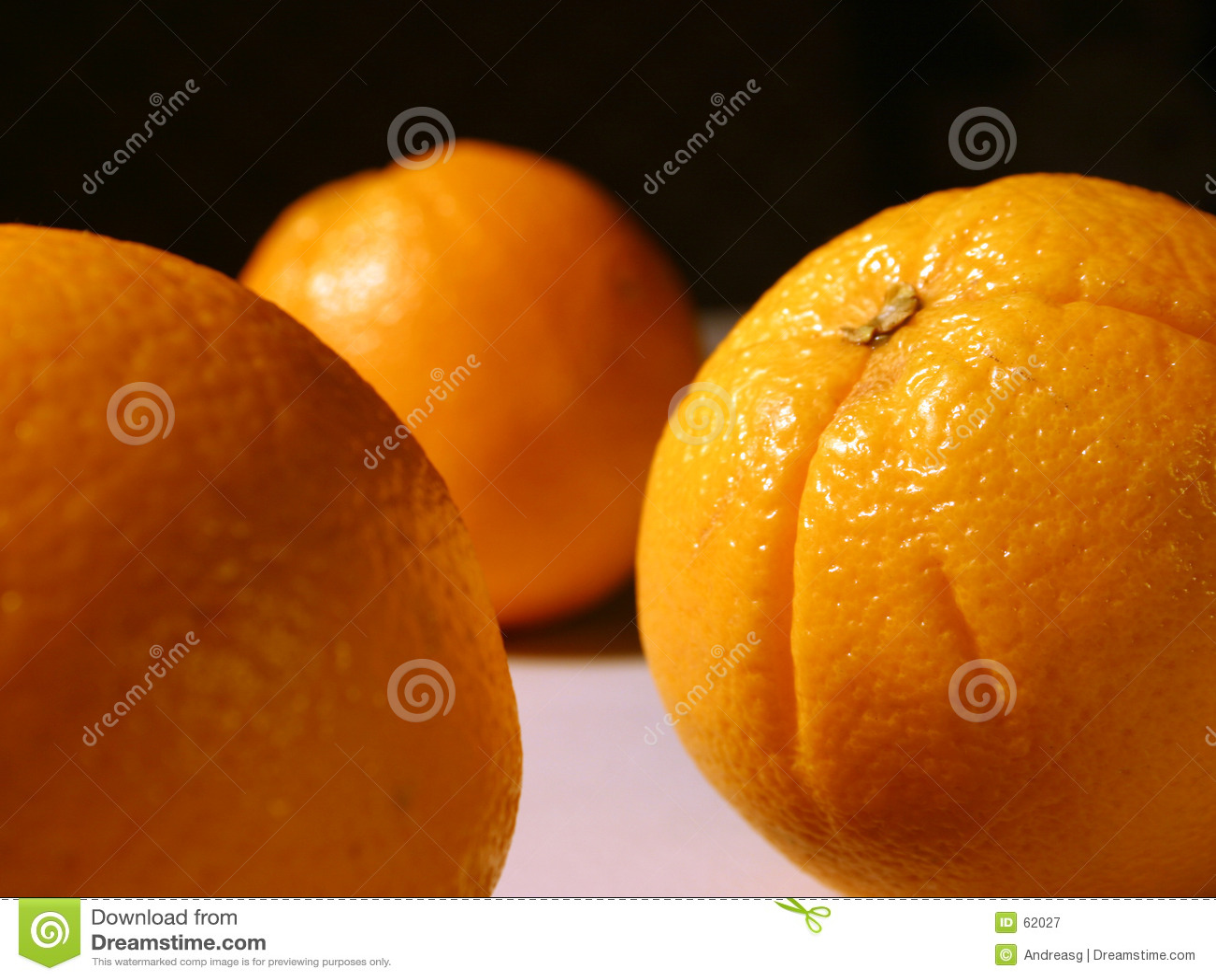 Download πορτοκάλια στοκ εικόνα. εικόνα από πορτοκάλι, φρέσκος, καρπός - 62027