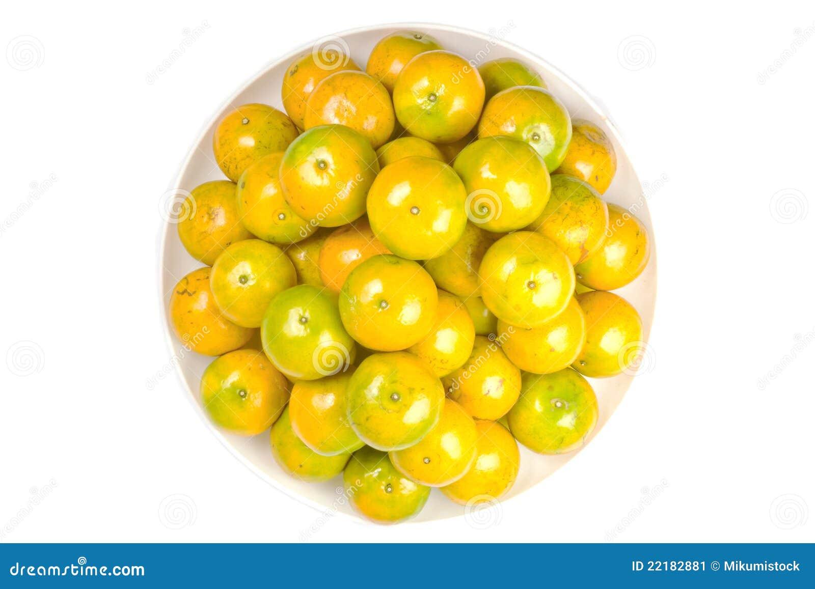πορτοκάλι ομάδας