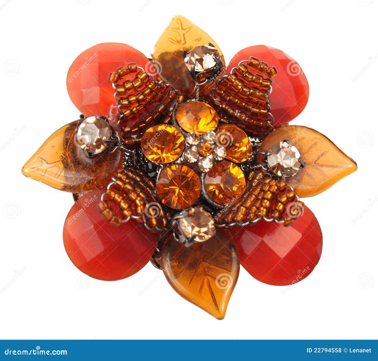 πορτοκάλι πορπών
