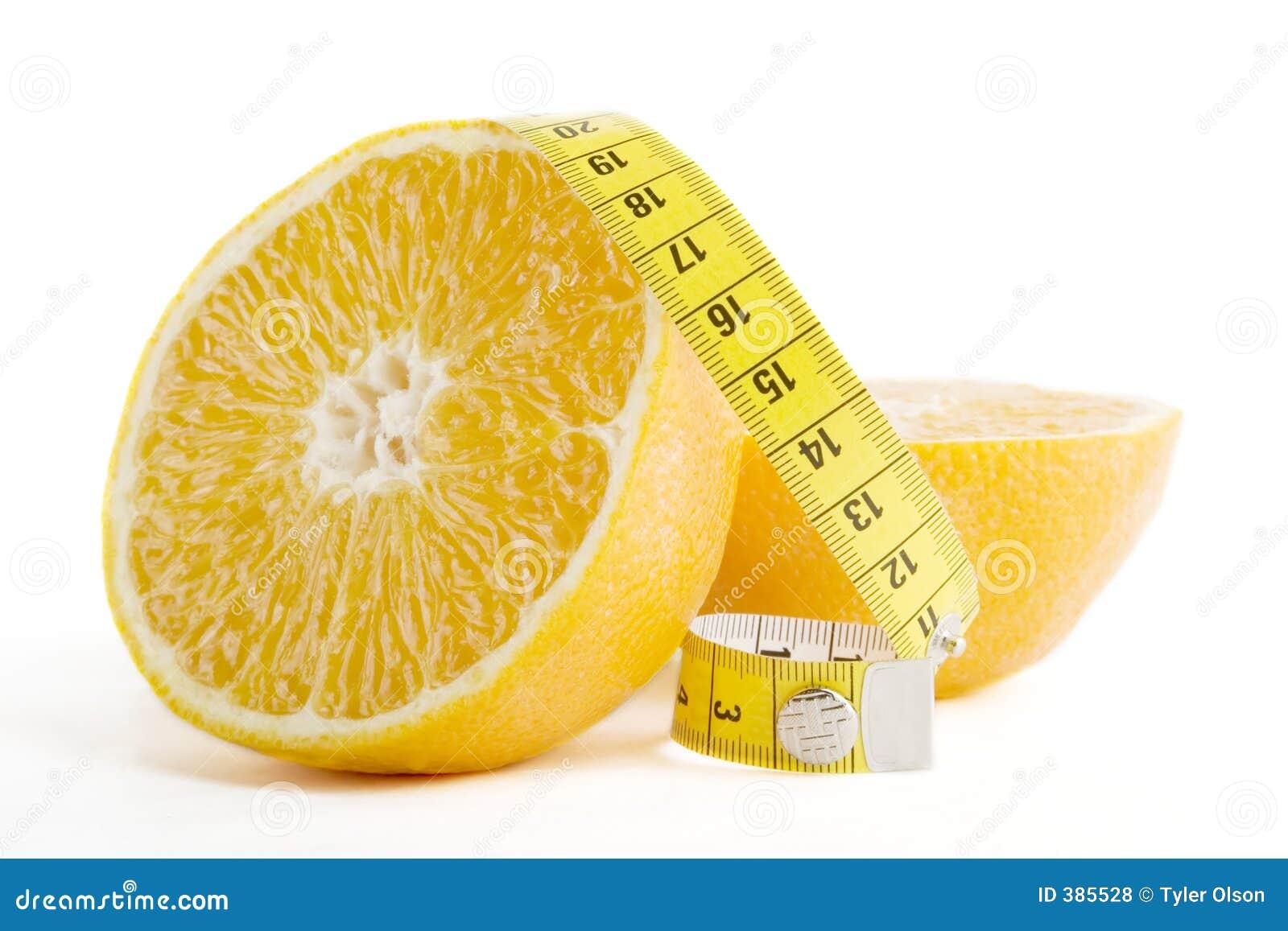πορτοκάλι υγείας