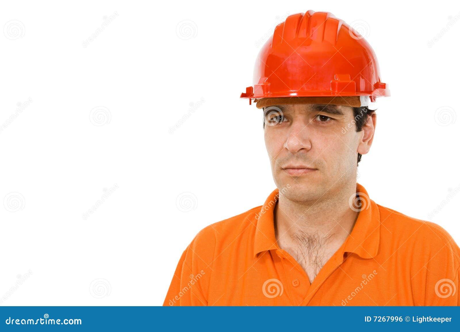 πορτοκαλί πουκάμισο μηχ&al