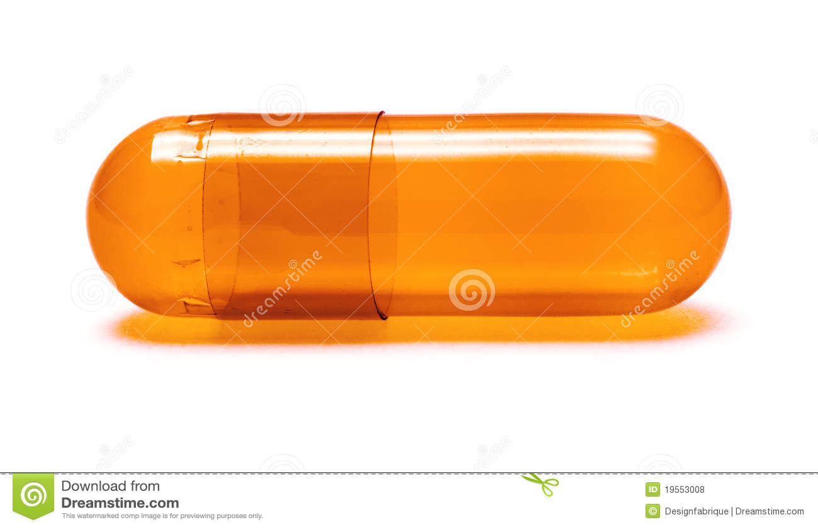 dating με πορτοκαλί μπουκάλια