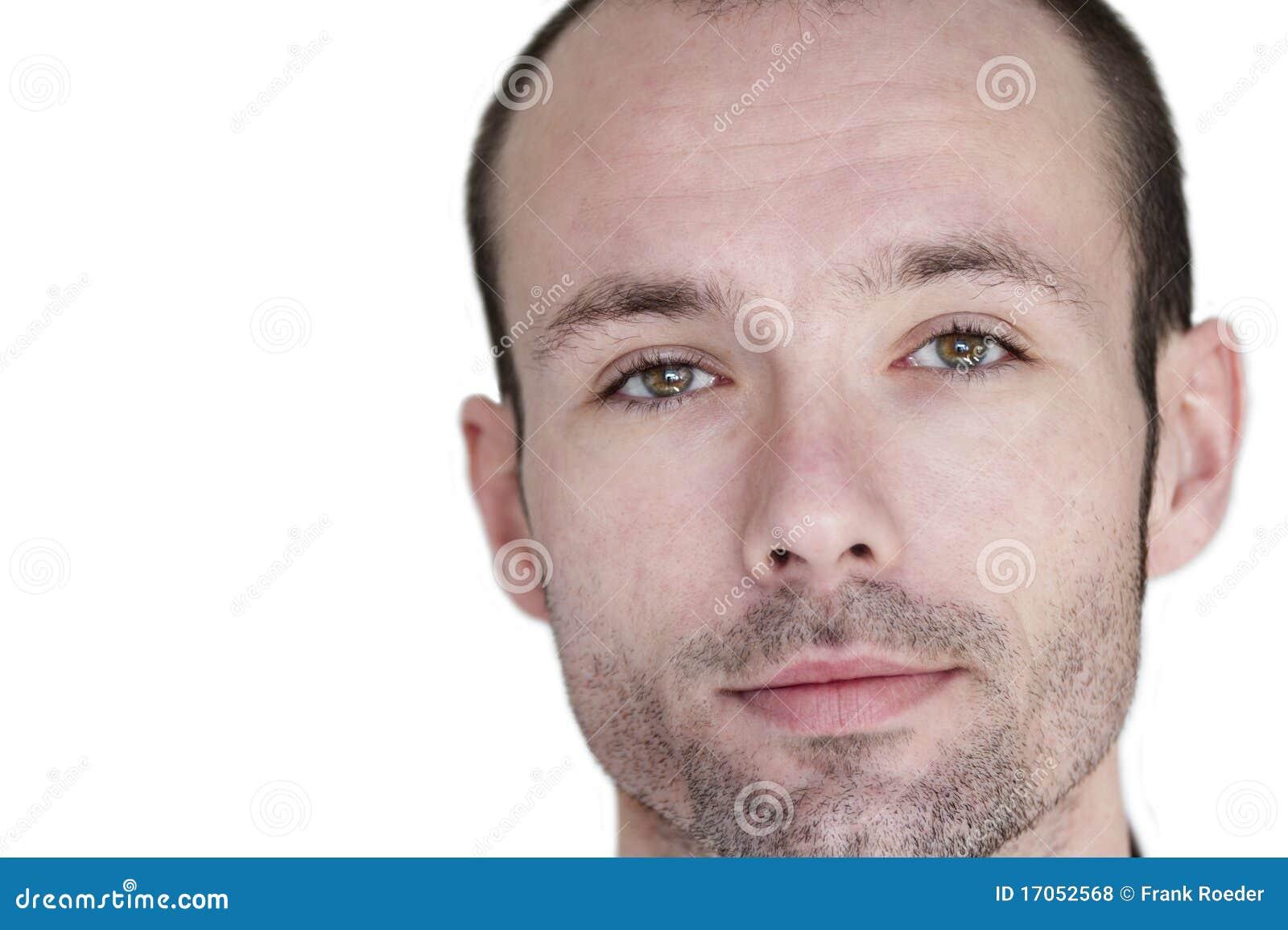 πορτρέτο ατόμων
