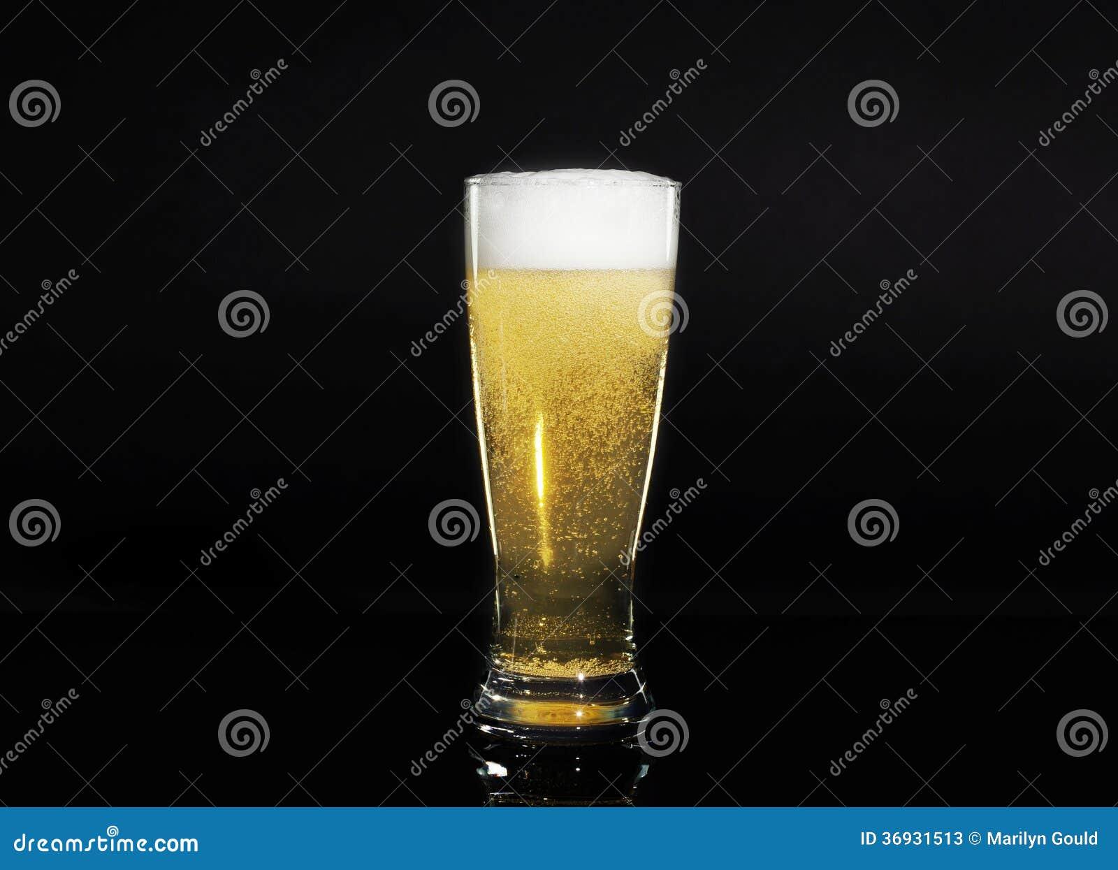 Ποτήρι της μπύρας