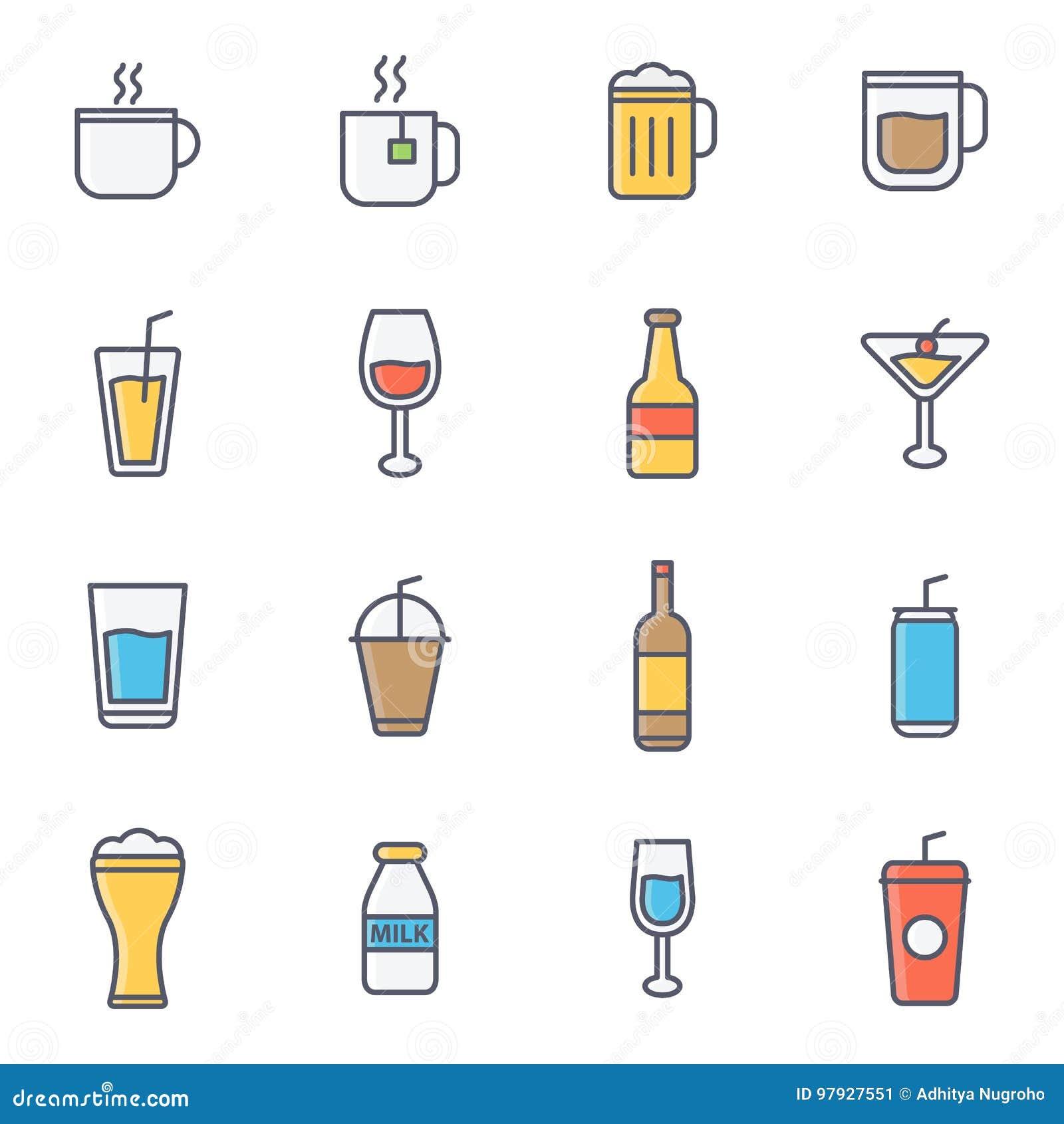 Ποτό και ποτά