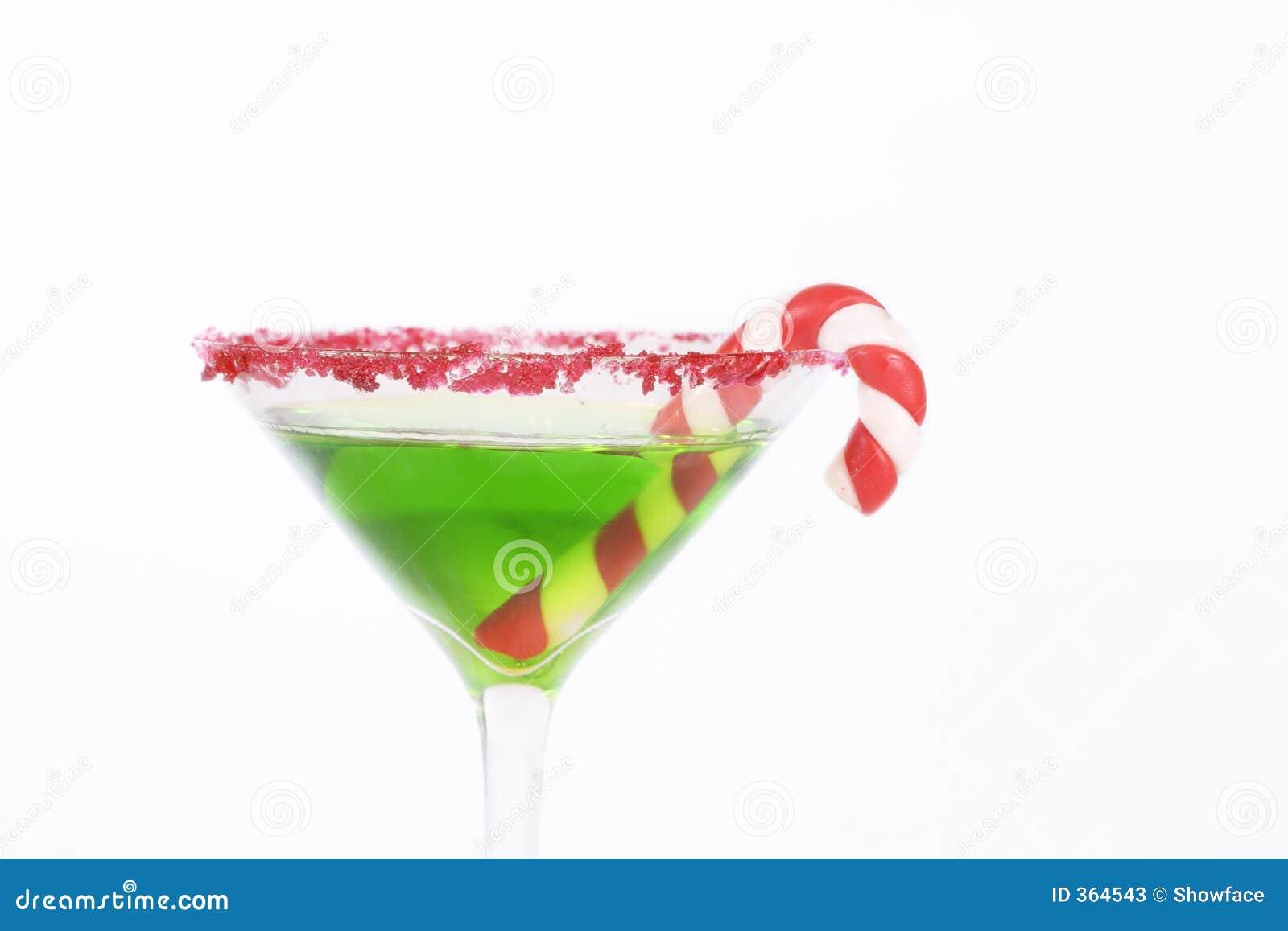 ποτό Χριστουγέννων