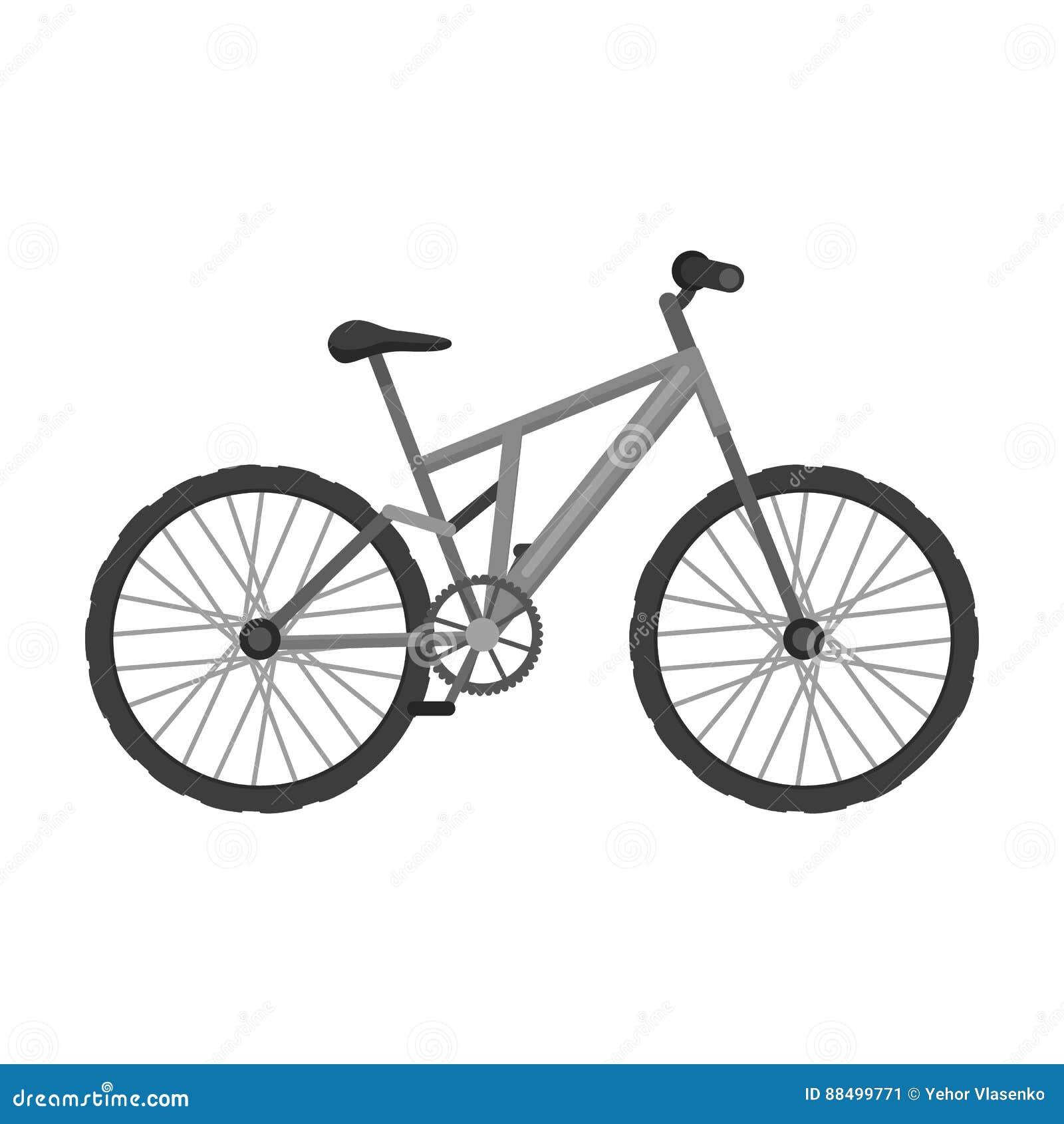 2f8713d6830 Ποδήλατο βουνών Να ανακυκλώσει προς τα κάτω από τα βουνά Διαφορετικό ...