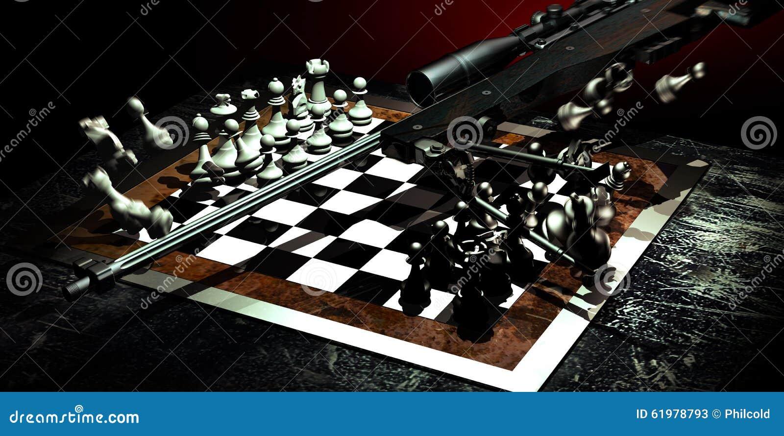 Αποτέλεσμα εικόνας για πολεμικα παιχνιδια