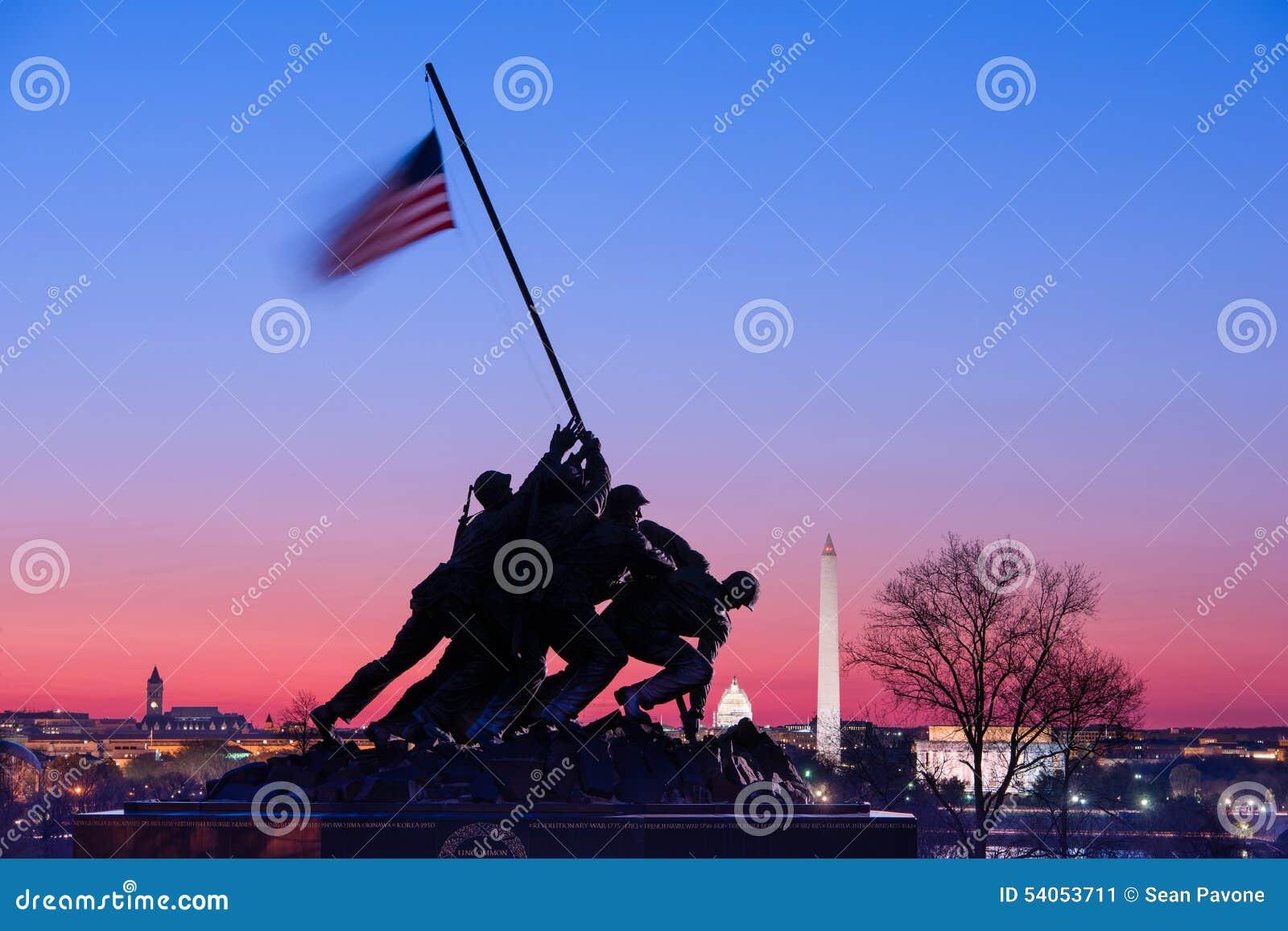 Πολεμικό μνημείο Στρατεύματος Πεζοναυτών