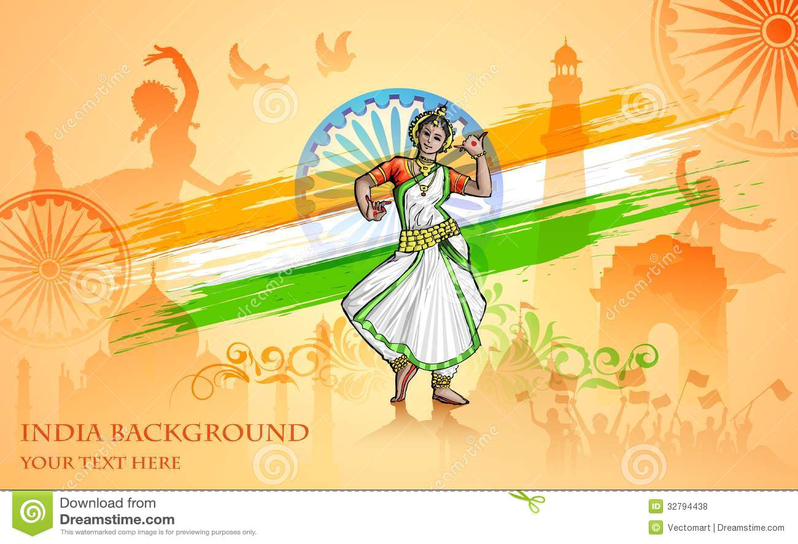Πολιτισμός της Ινδίας