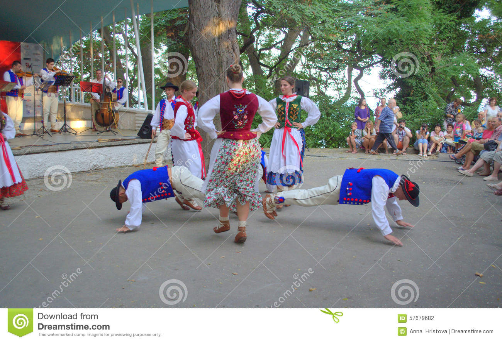 Φεστιβάλ της Βάρνας online dating Topix