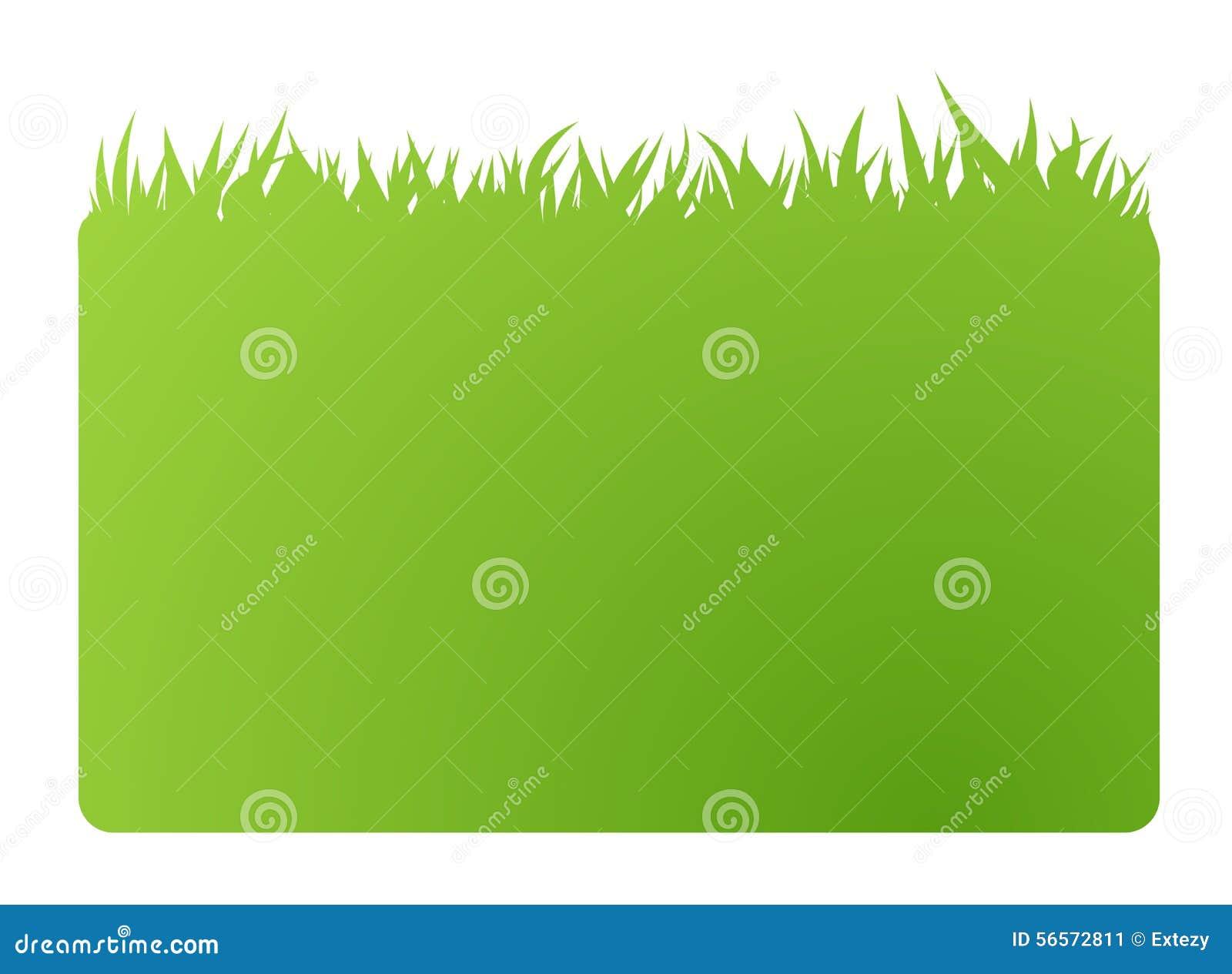 Download Πράσινη επαγγελματική κάρτα εμβλημάτων Eco Διανυσματική απεικόνιση - εικονογραφία από οργανικός, φυσικός: 56572811
