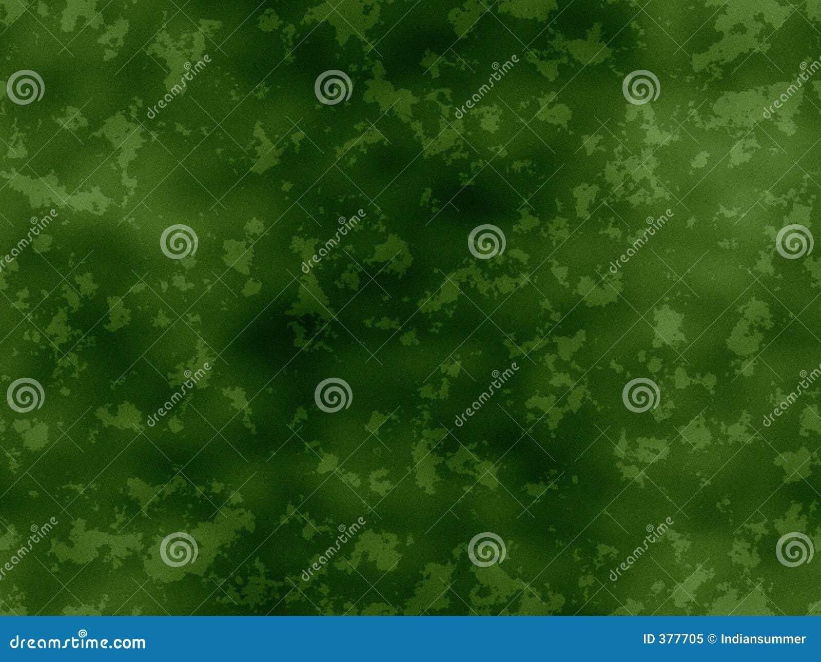 πράσινη σκουριασμένη σύστ&alph