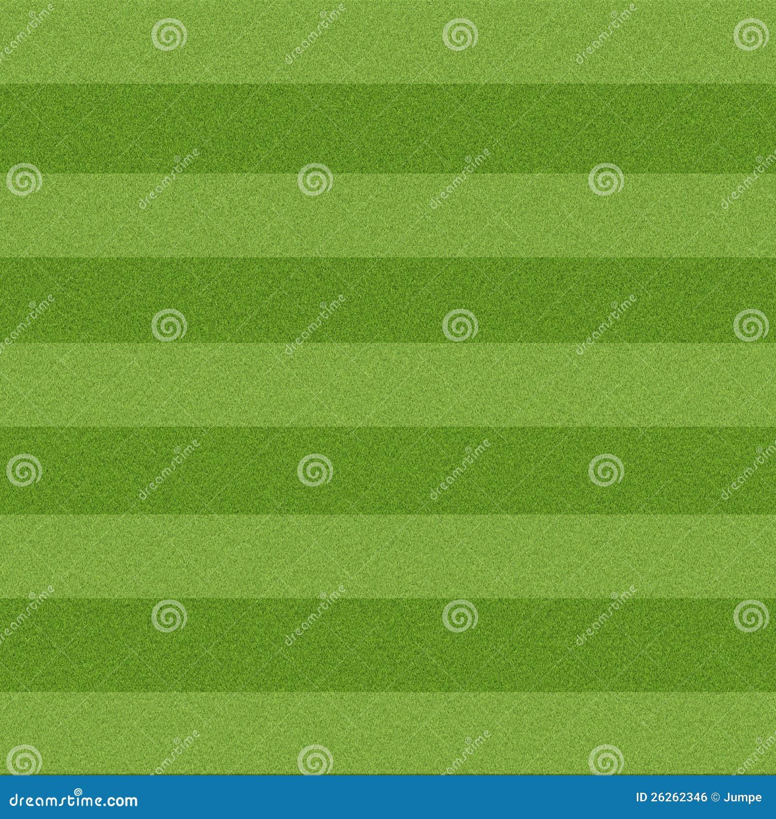 Πράσινη σύσταση χλόης